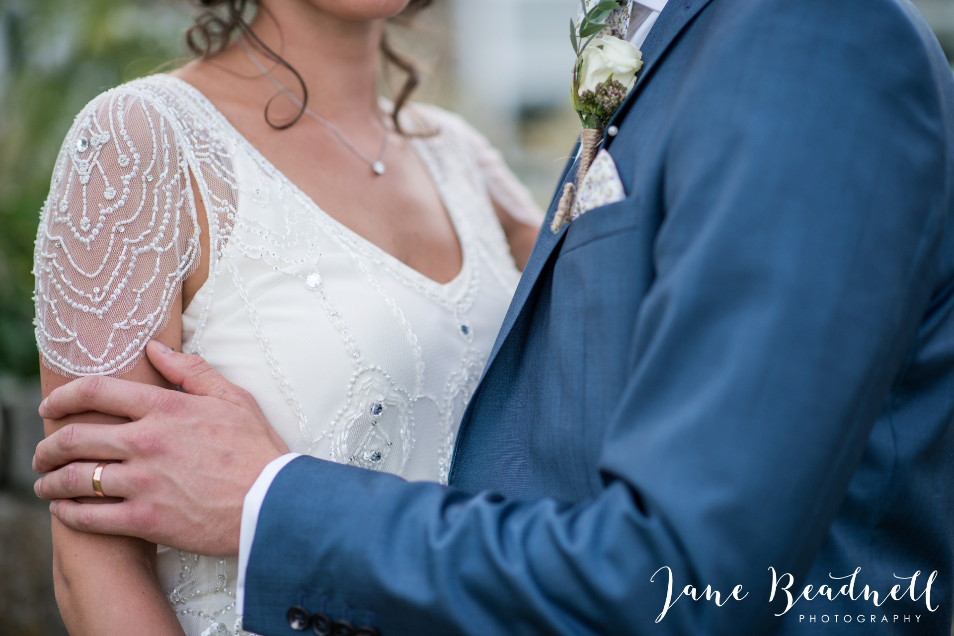 Jane Beadnell fine art wedding photographer Leeds_0140