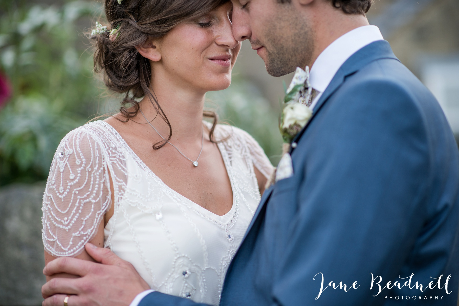 Jane Beadnell fine art wedding photographer Leeds_0141