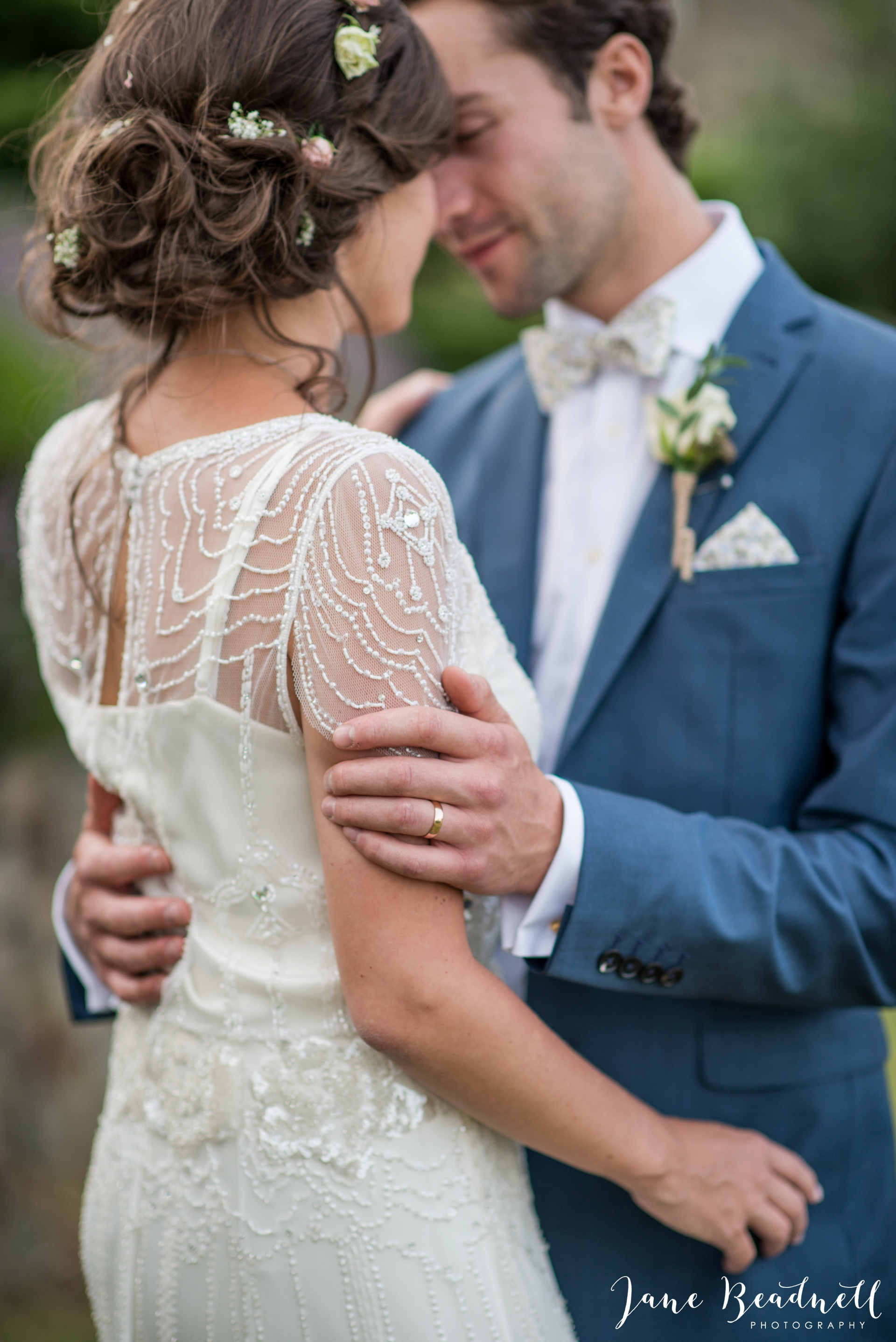 Jane Beadnell fine art wedding photographer Leeds_0142
