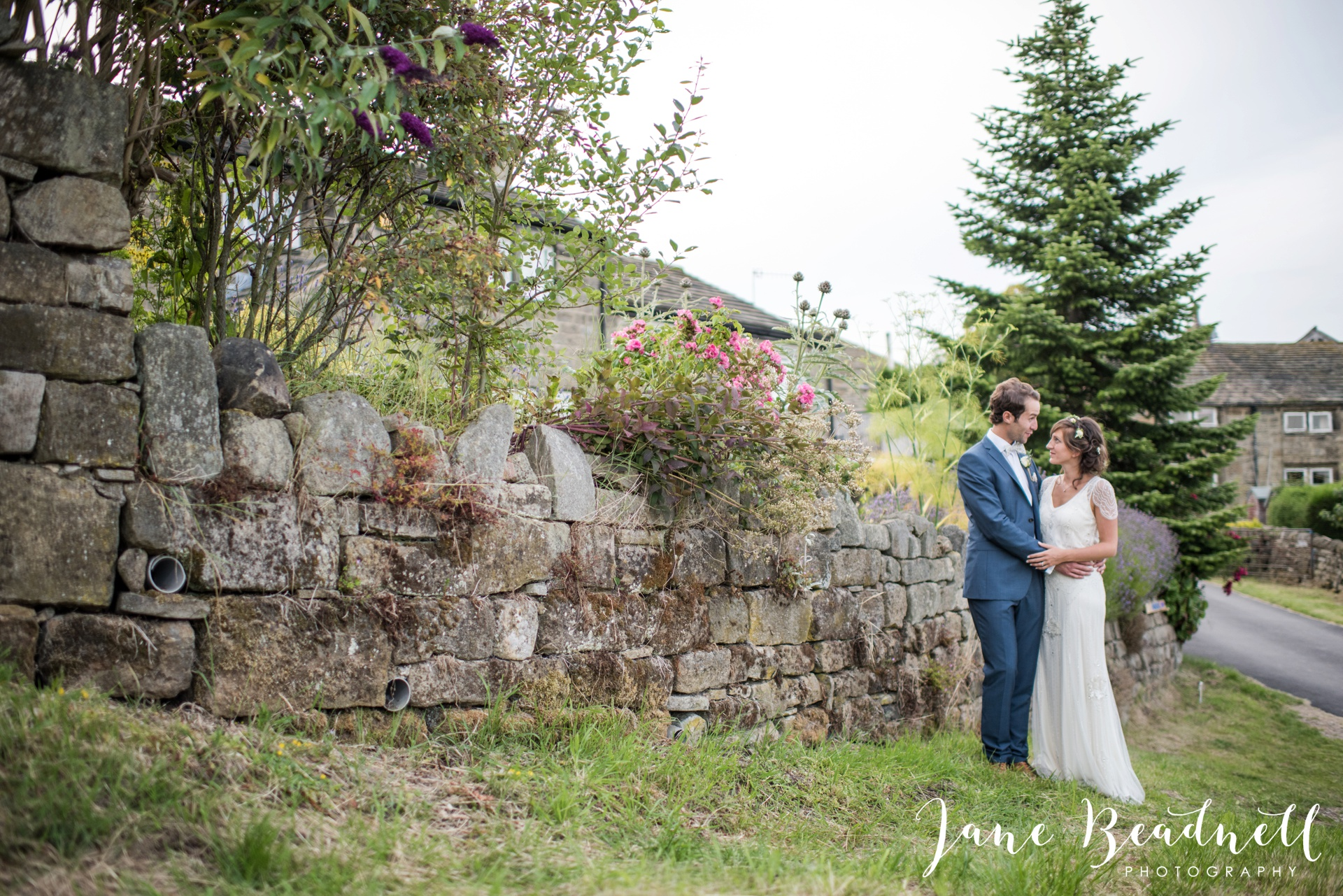 Jane Beadnell fine art wedding photographer Leeds_0143