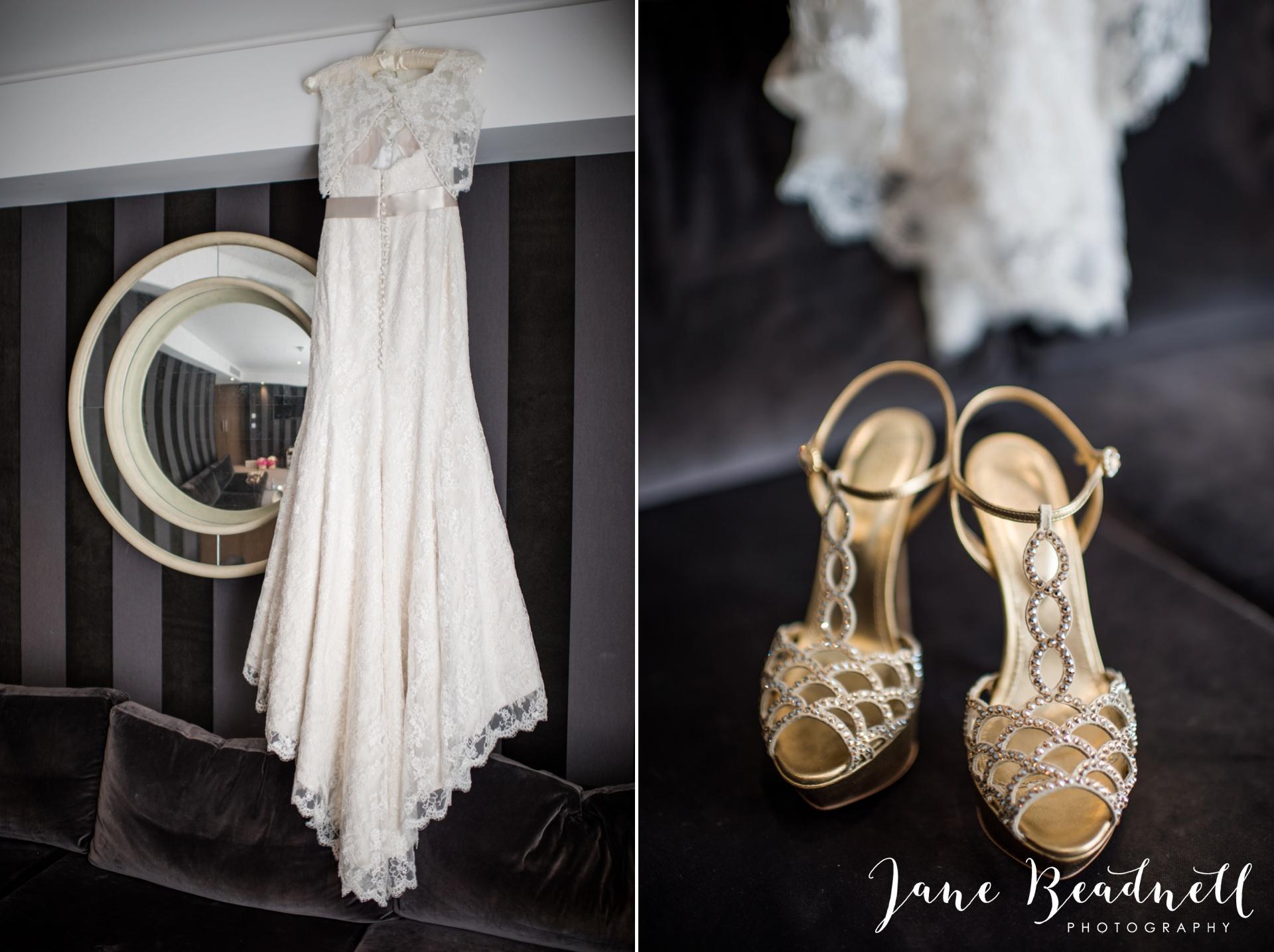 Jane Beadnell fine art wedding photographer Rudding Park Harrogate_0002