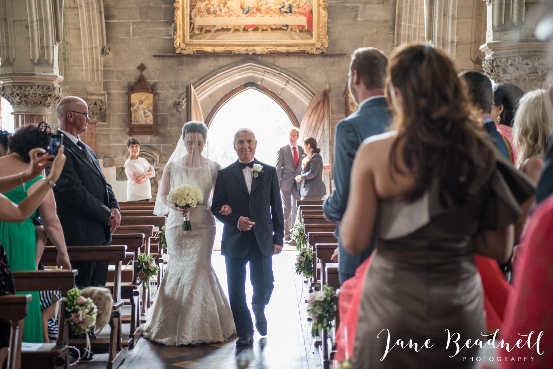 Jane Beadnell fine art wedding photographer Rudding Park Harrogate_0026
