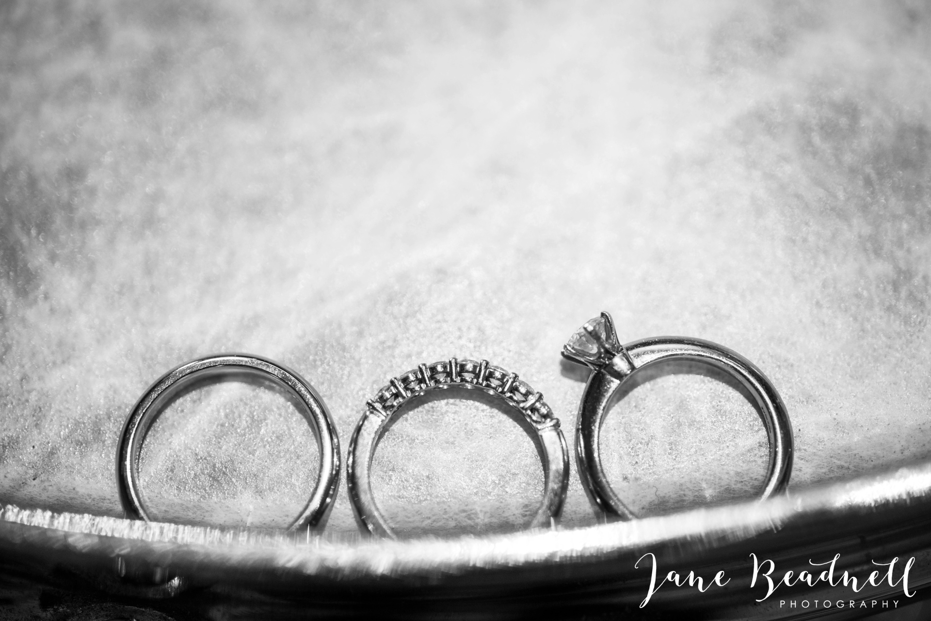 Jane Beadnell fine art wedding photographer Rudding Park Harrogate_0052