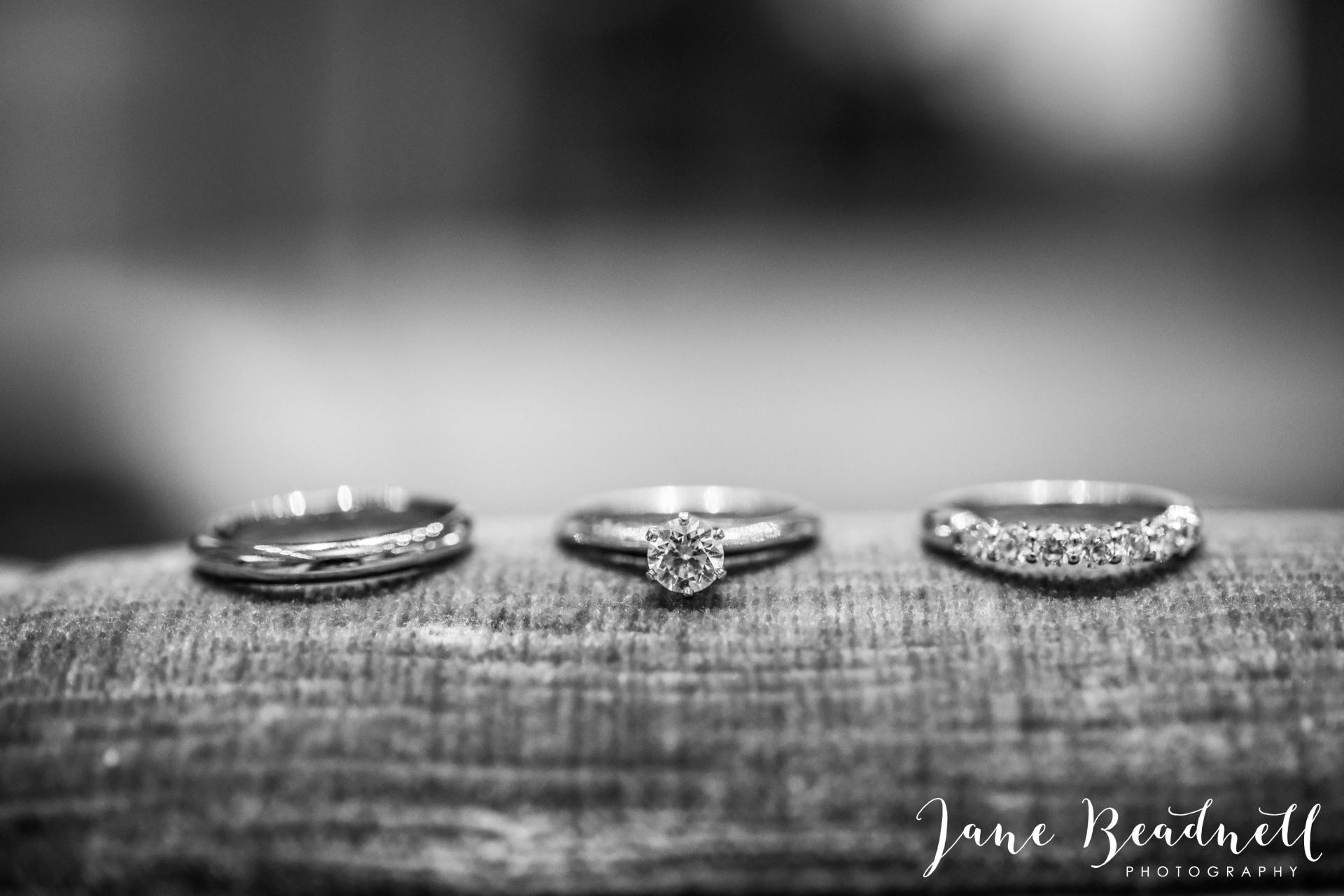Jane Beadnell fine art wedding photographer Rudding Park Harrogate_0053