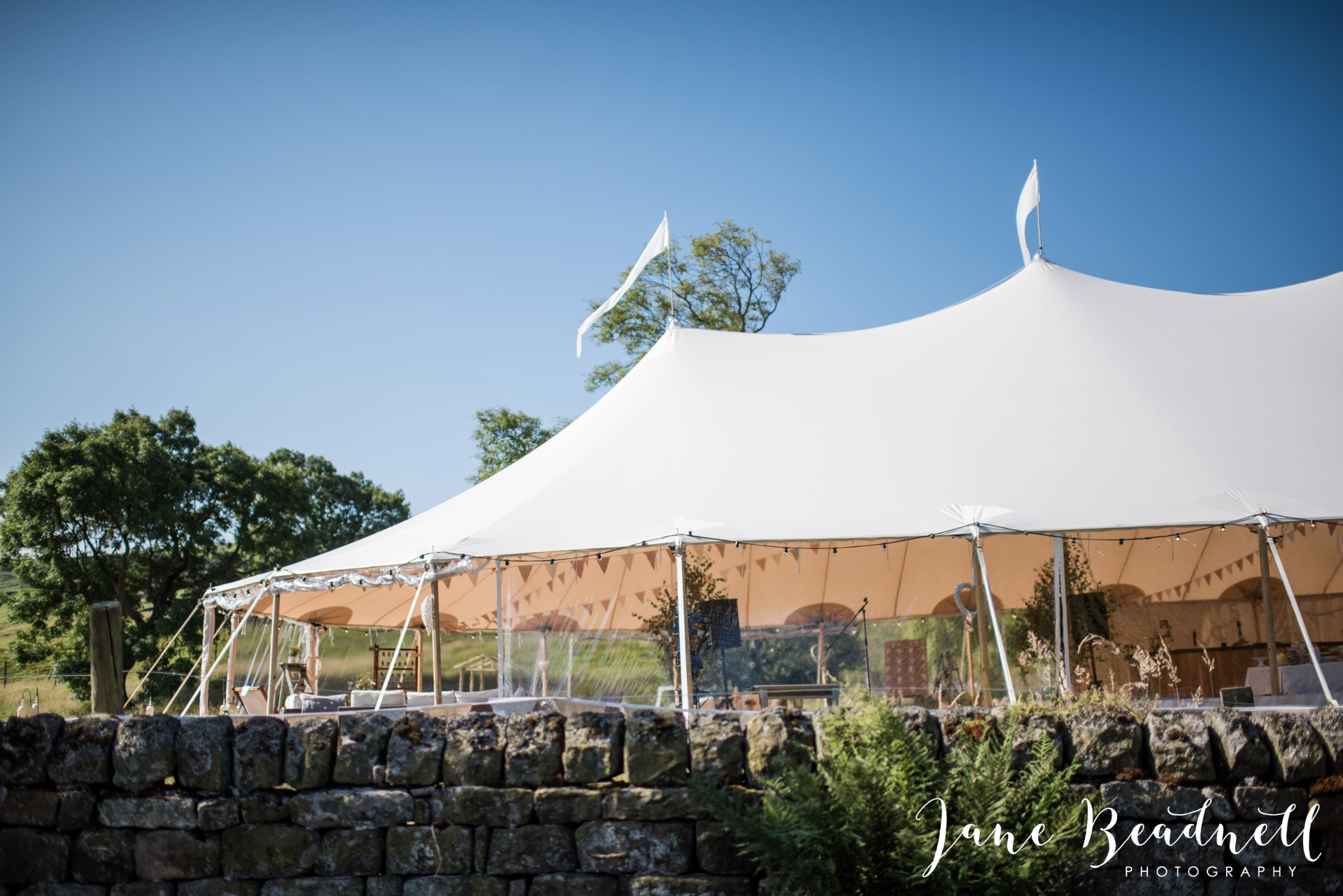 Jane Beadnell fine art wedding photographer Sperry Tent wedding Ilkley_0001