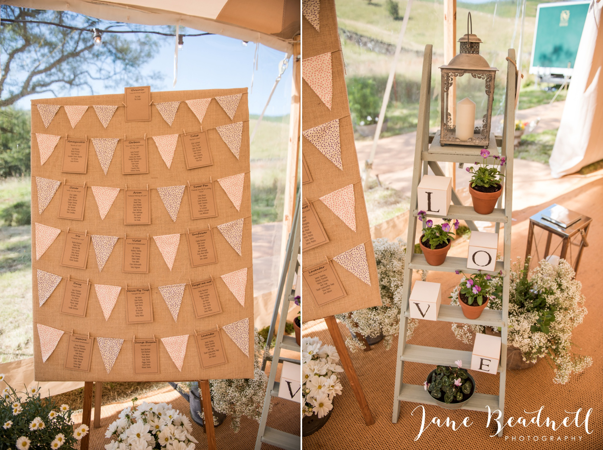 Jane Beadnell fine art wedding photographer Sperry Tent wedding Ilkley_0003