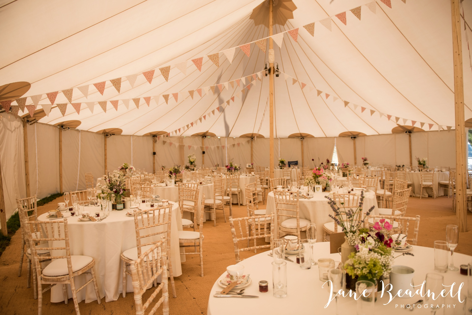 Jane Beadnell fine art wedding photographer Sperry Tent wedding Ilkley_0004