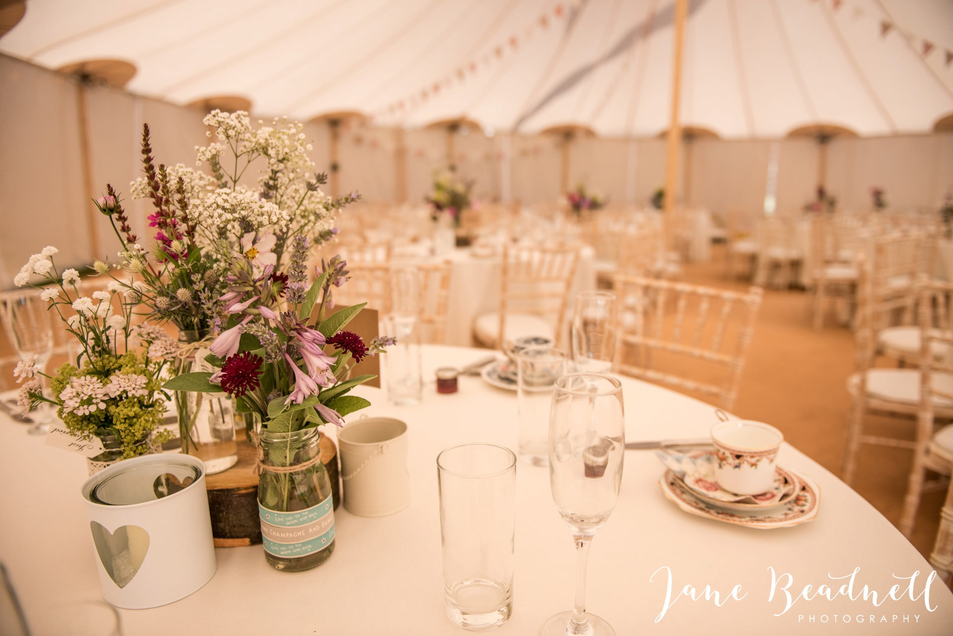 Jane Beadnell fine art wedding photographer Sperry Tent wedding Ilkley_0005