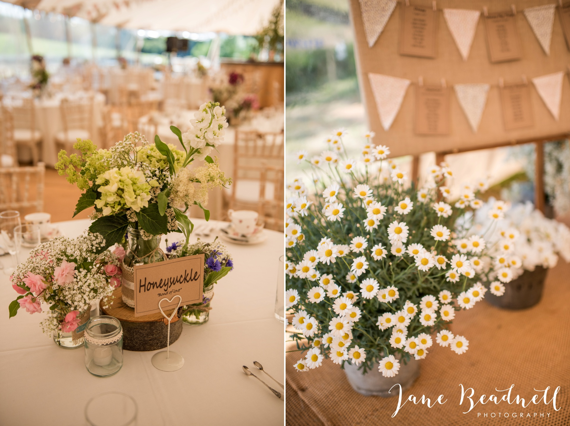 Jane Beadnell fine art wedding photographer Sperry Tent wedding Ilkley_0006