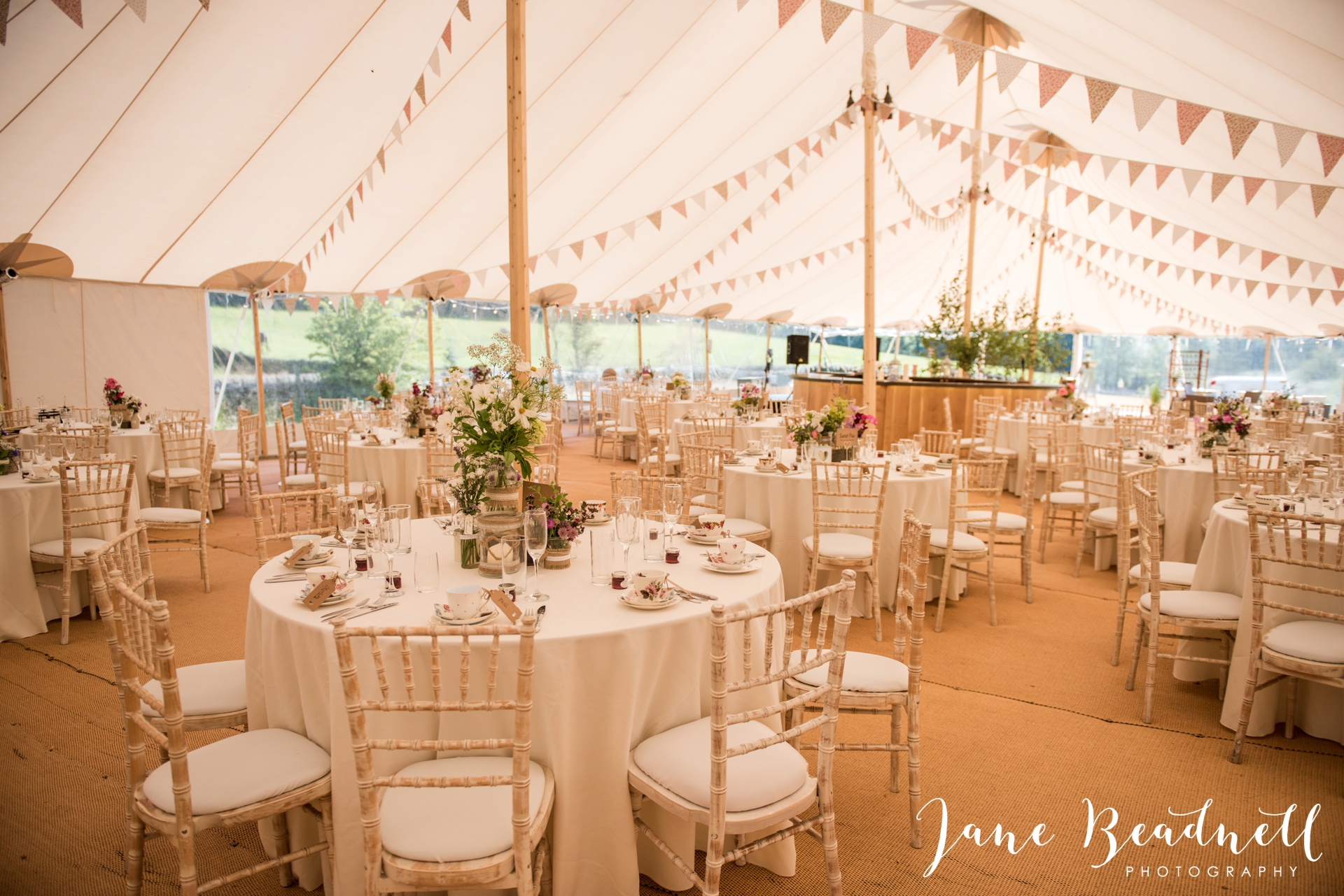 Jane Beadnell fine art wedding photographer Sperry Tent wedding Ilkley_0007
