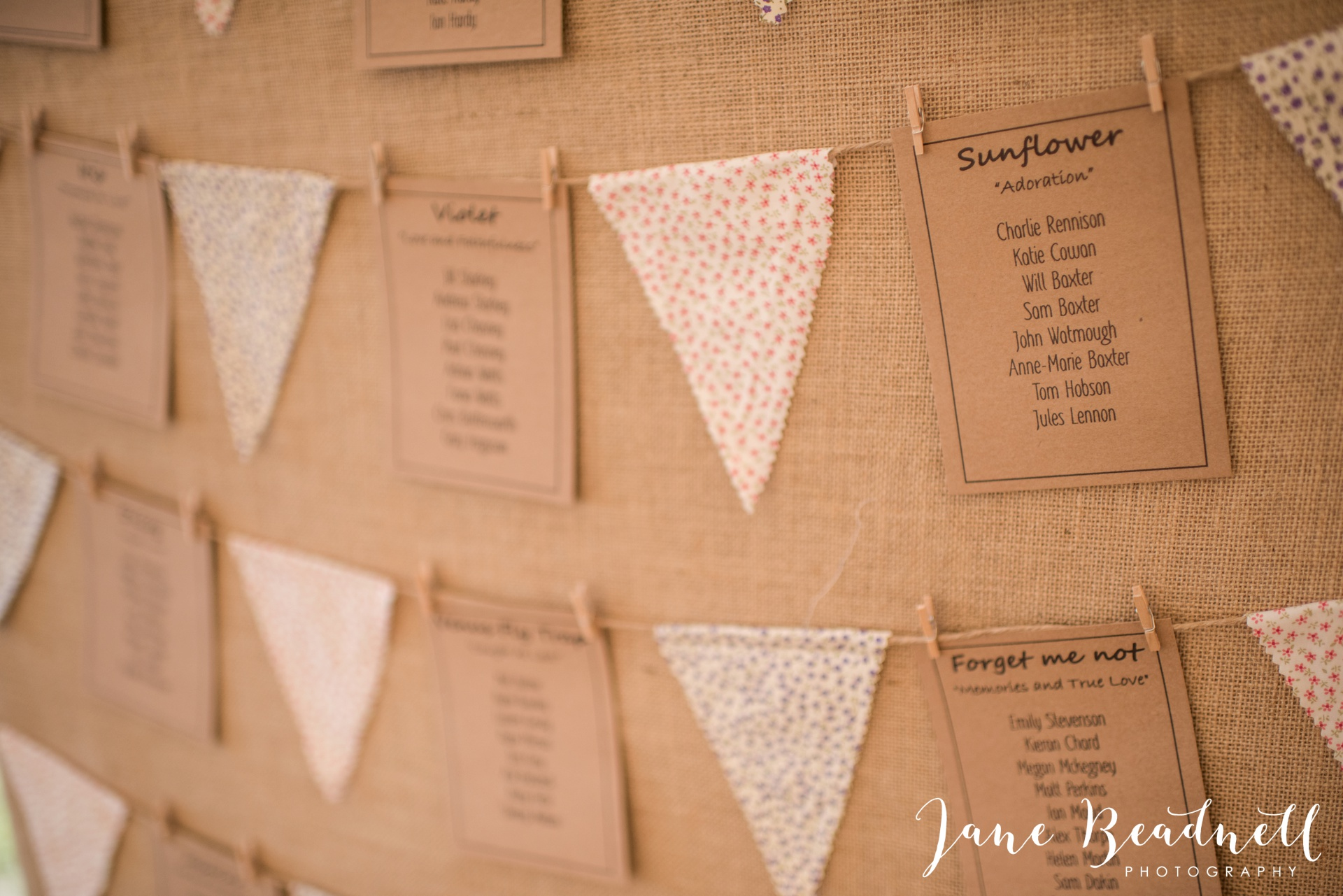 Jane Beadnell fine art wedding photographer Sperry Tent wedding Ilkley_0008