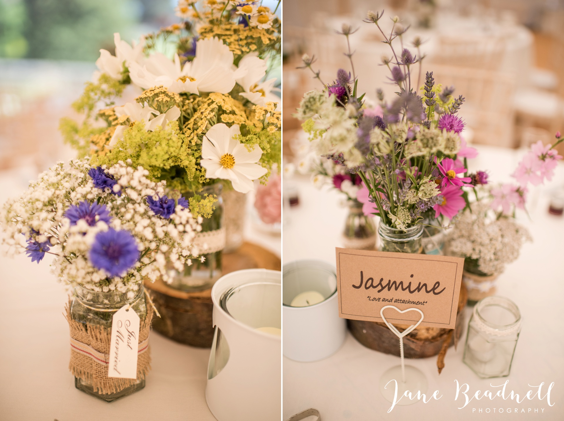 Jane Beadnell fine art wedding photographer Sperry Tent wedding Ilkley_0010