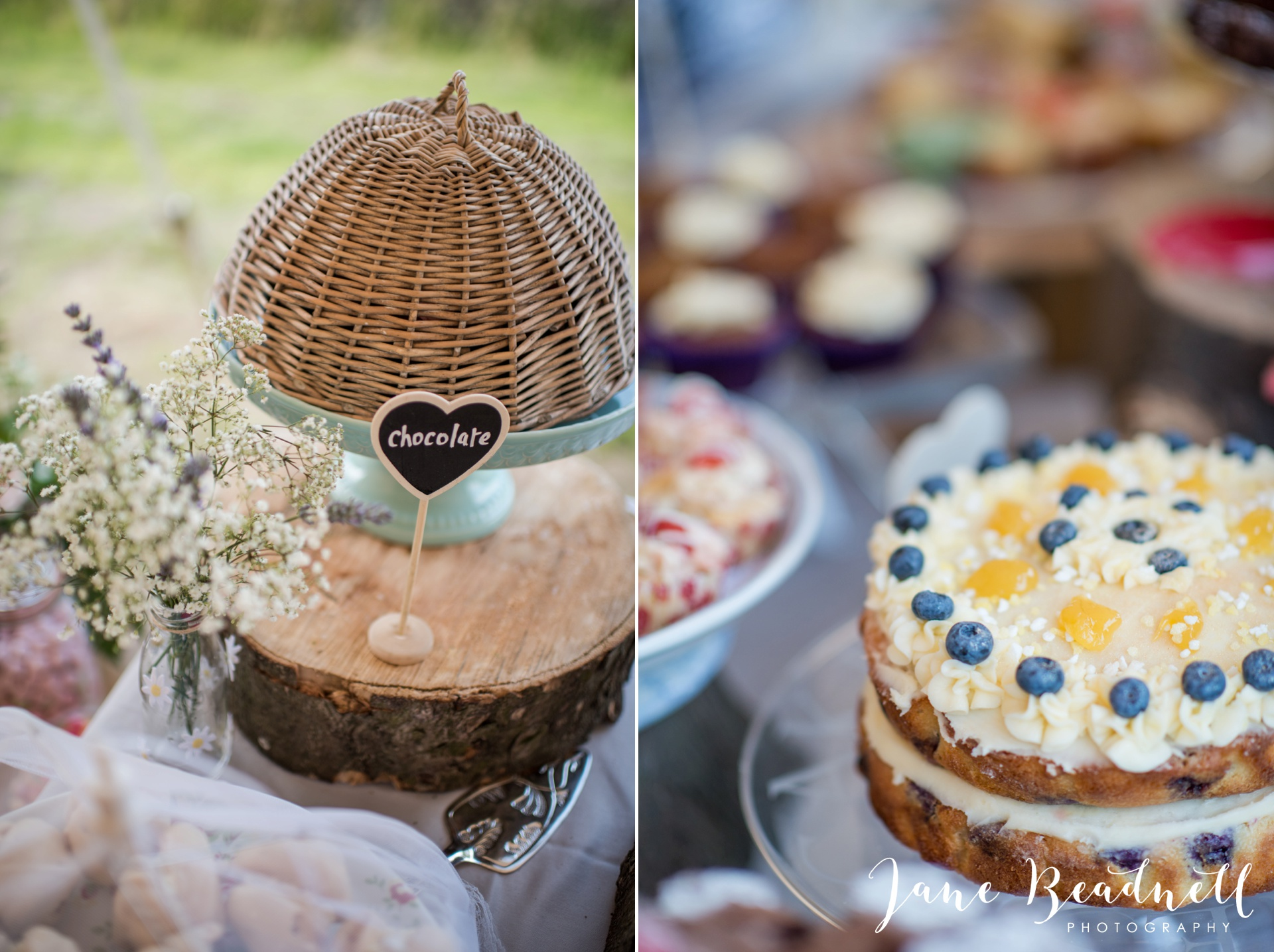 Jane Beadnell fine art wedding photographer Sperry Tent wedding Ilkley_0018