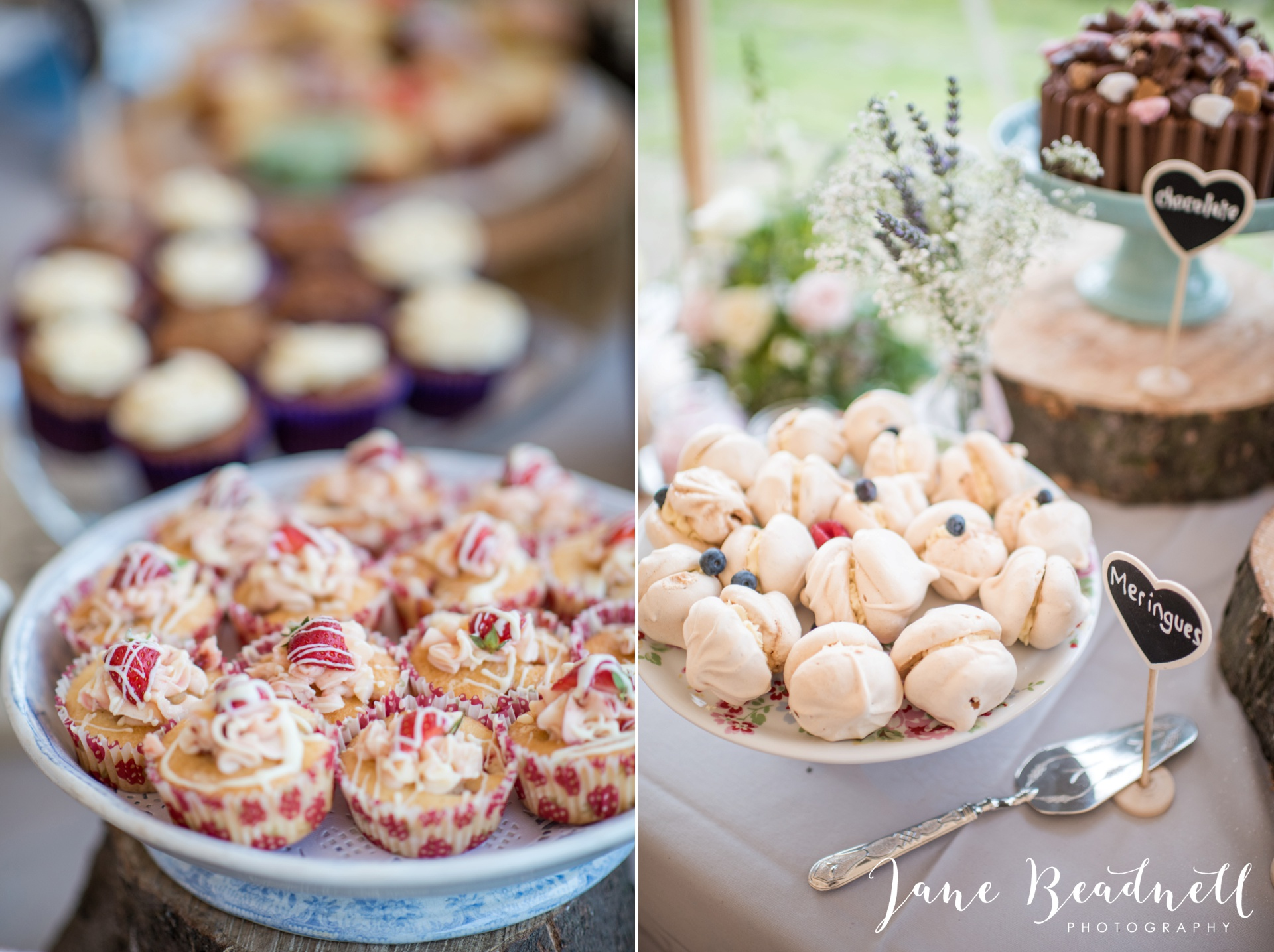 Jane Beadnell fine art wedding photographer Sperry Tent wedding Ilkley_0019