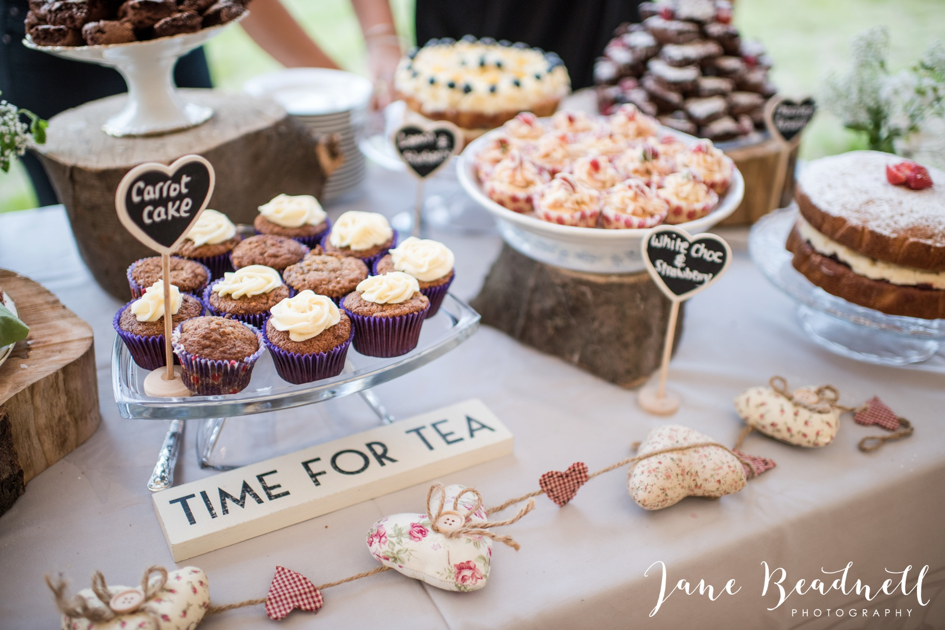 Jane Beadnell fine art wedding photographer Sperry Tent wedding Ilkley_0020