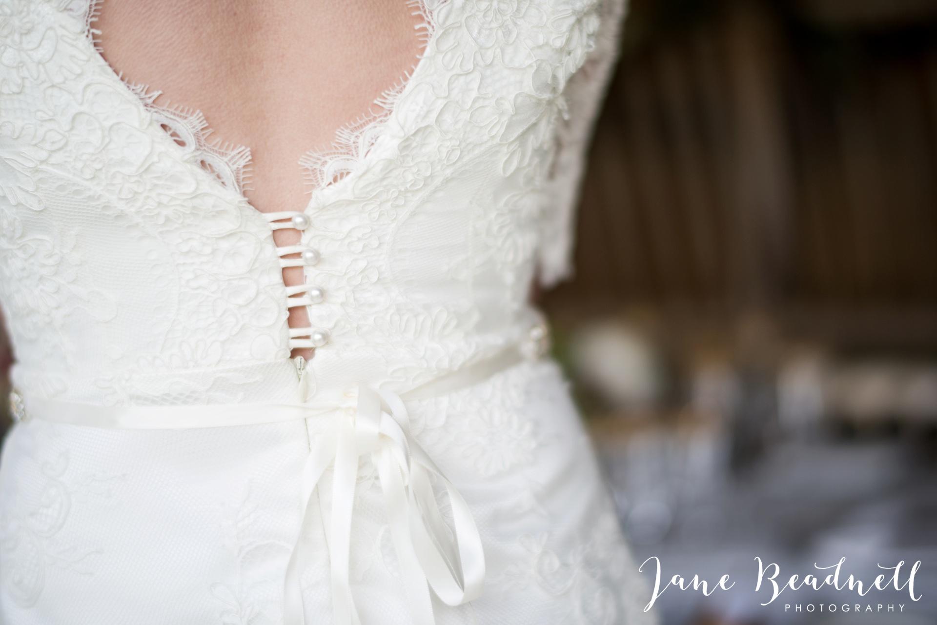 Jane Beadnell fine art wedding photographer Swinton Park21