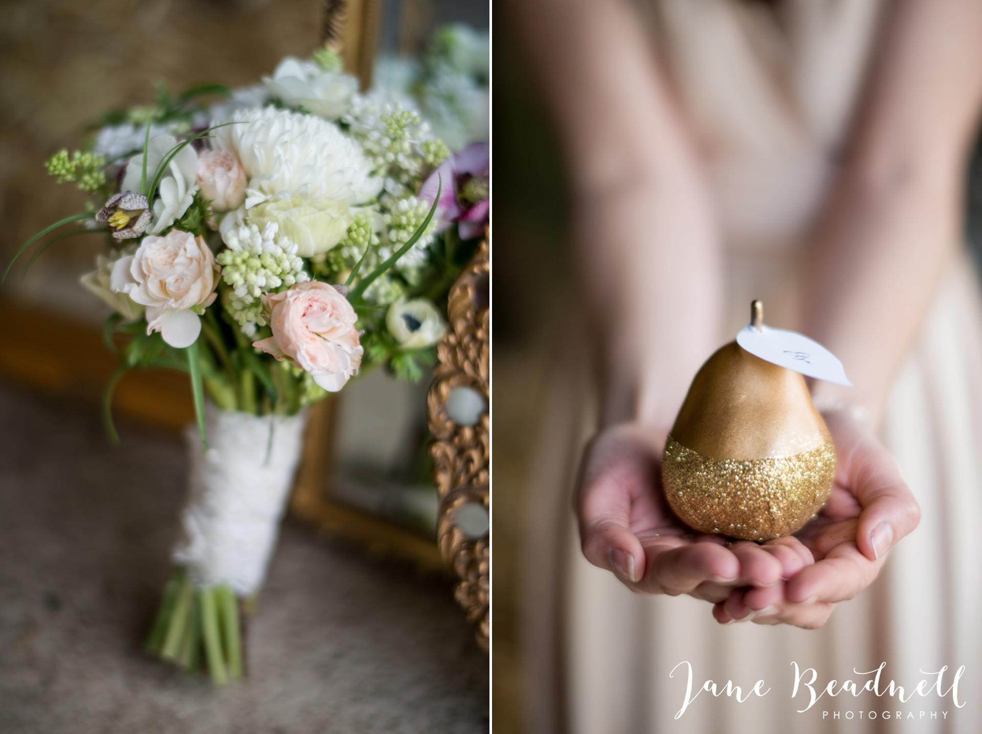 Jane Beadnell fine art wedding photographer Swinton Park22
