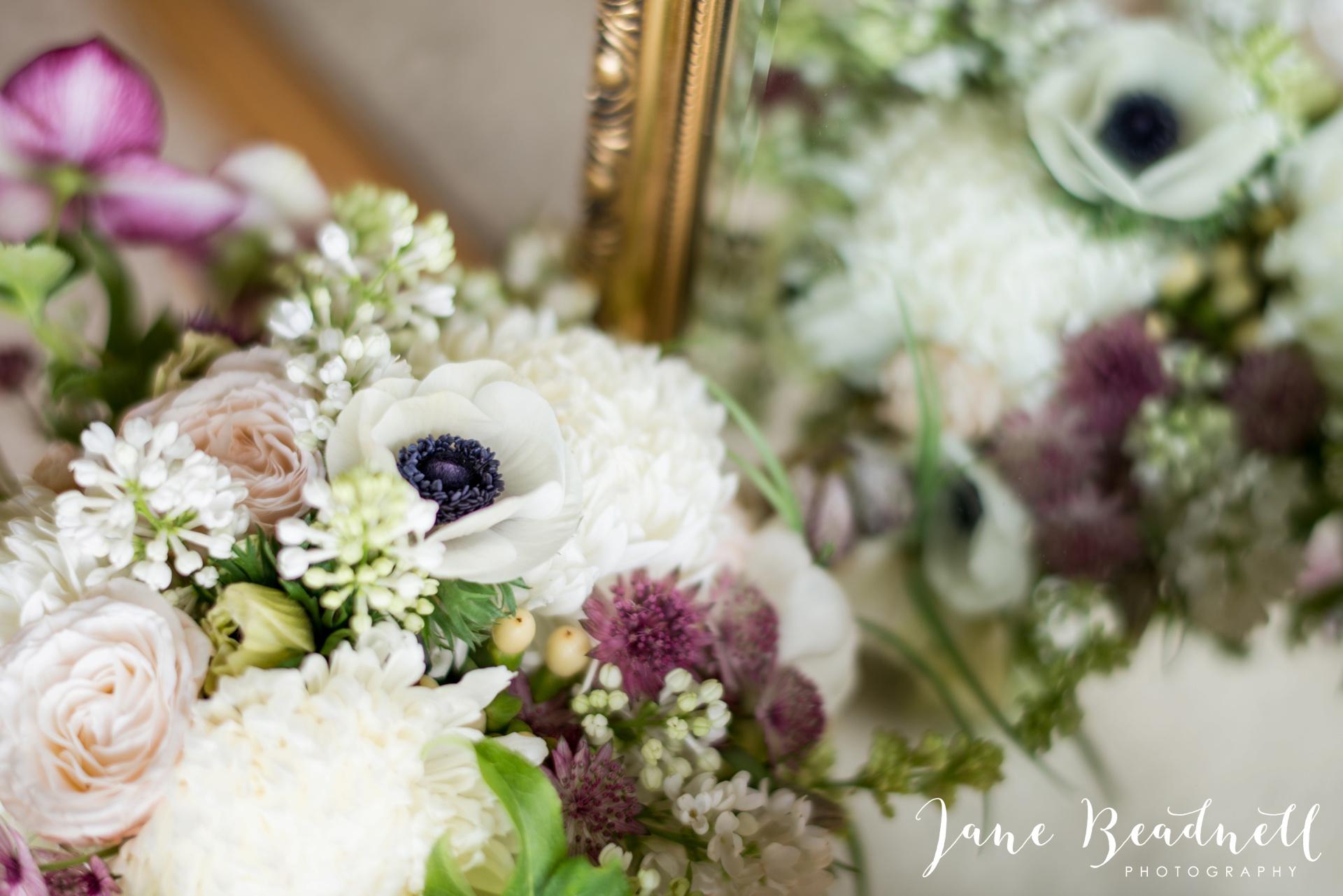 Jane Beadnell fine art wedding photographer Swinton Park23