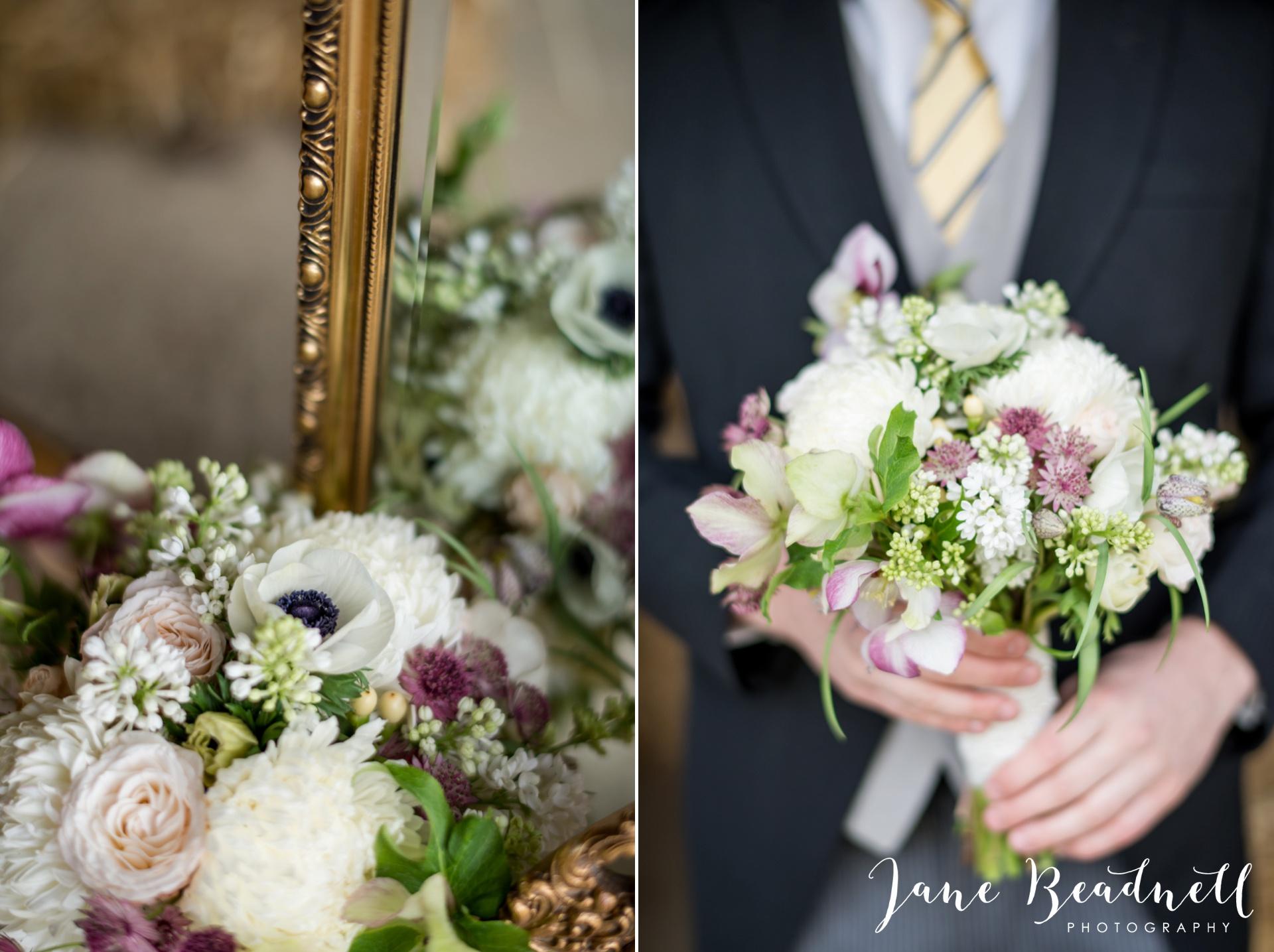 Jane Beadnell fine art wedding photographer Swinton Park24