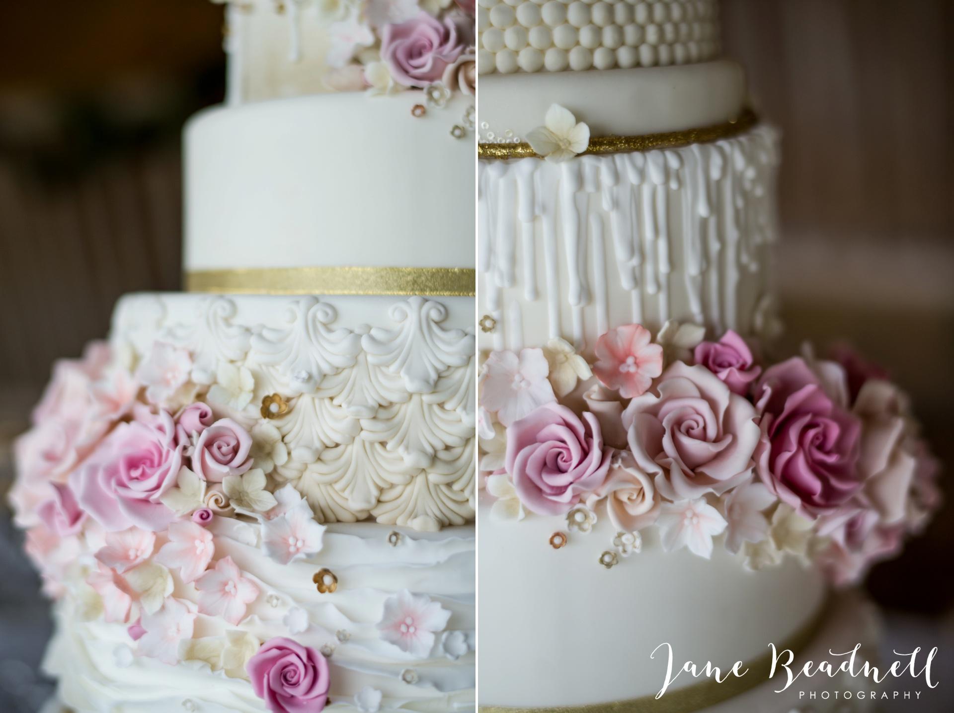 Jane Beadnell fine art wedding photographer Swinton Park3