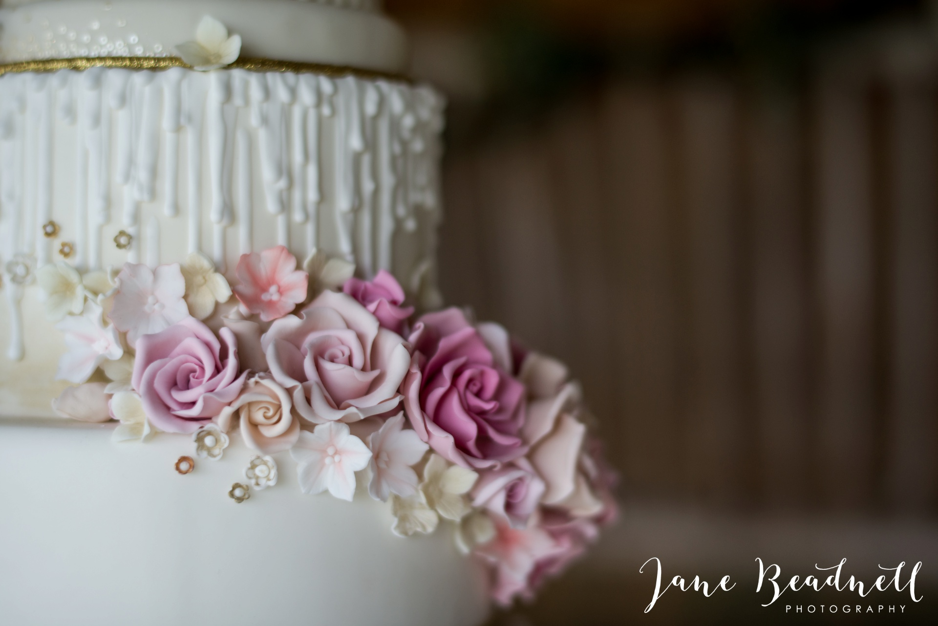 Jane Beadnell fine art wedding photographer Swinton Park4