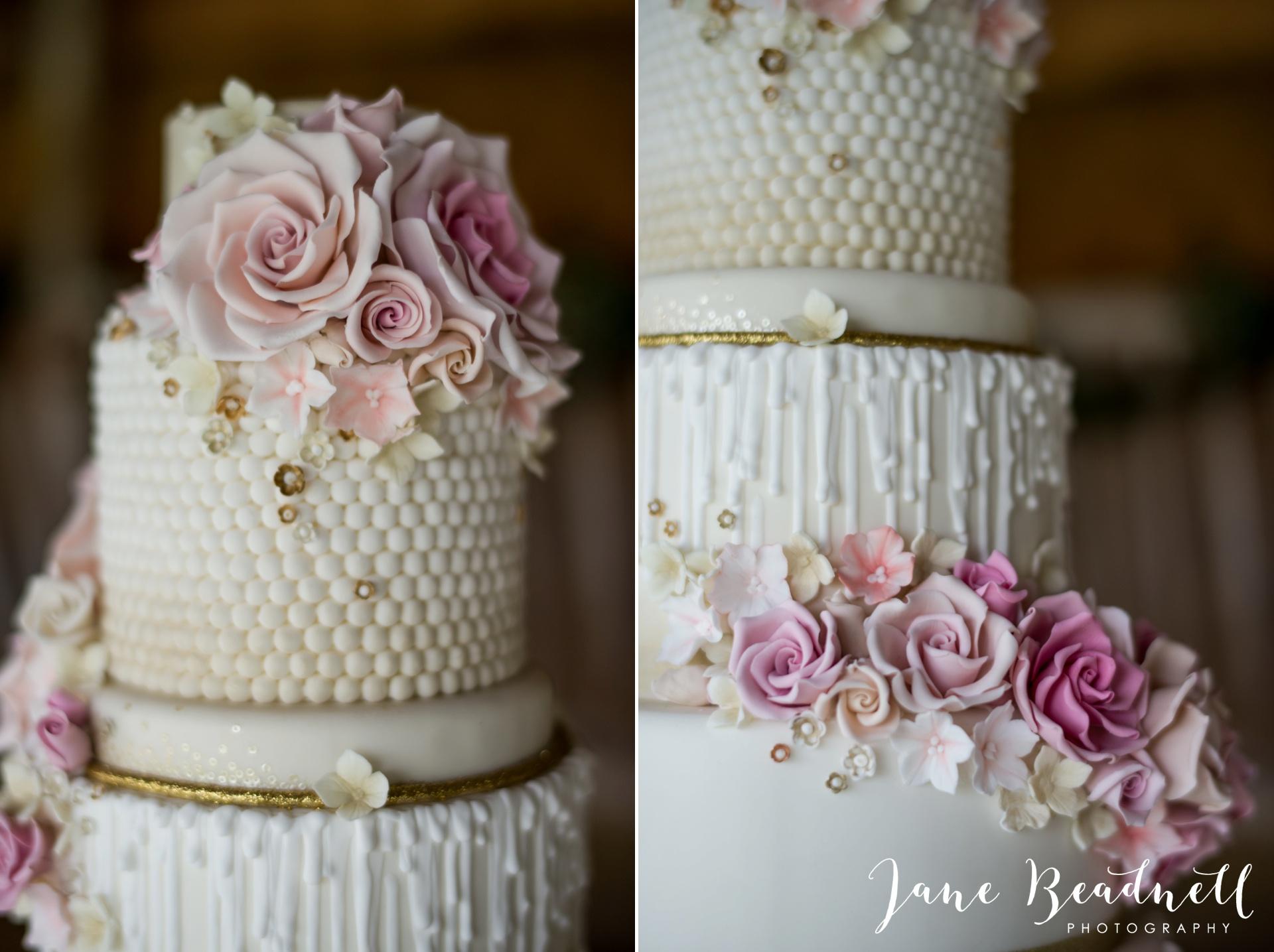 Jane Beadnell fine art wedding photographer Swinton Park5