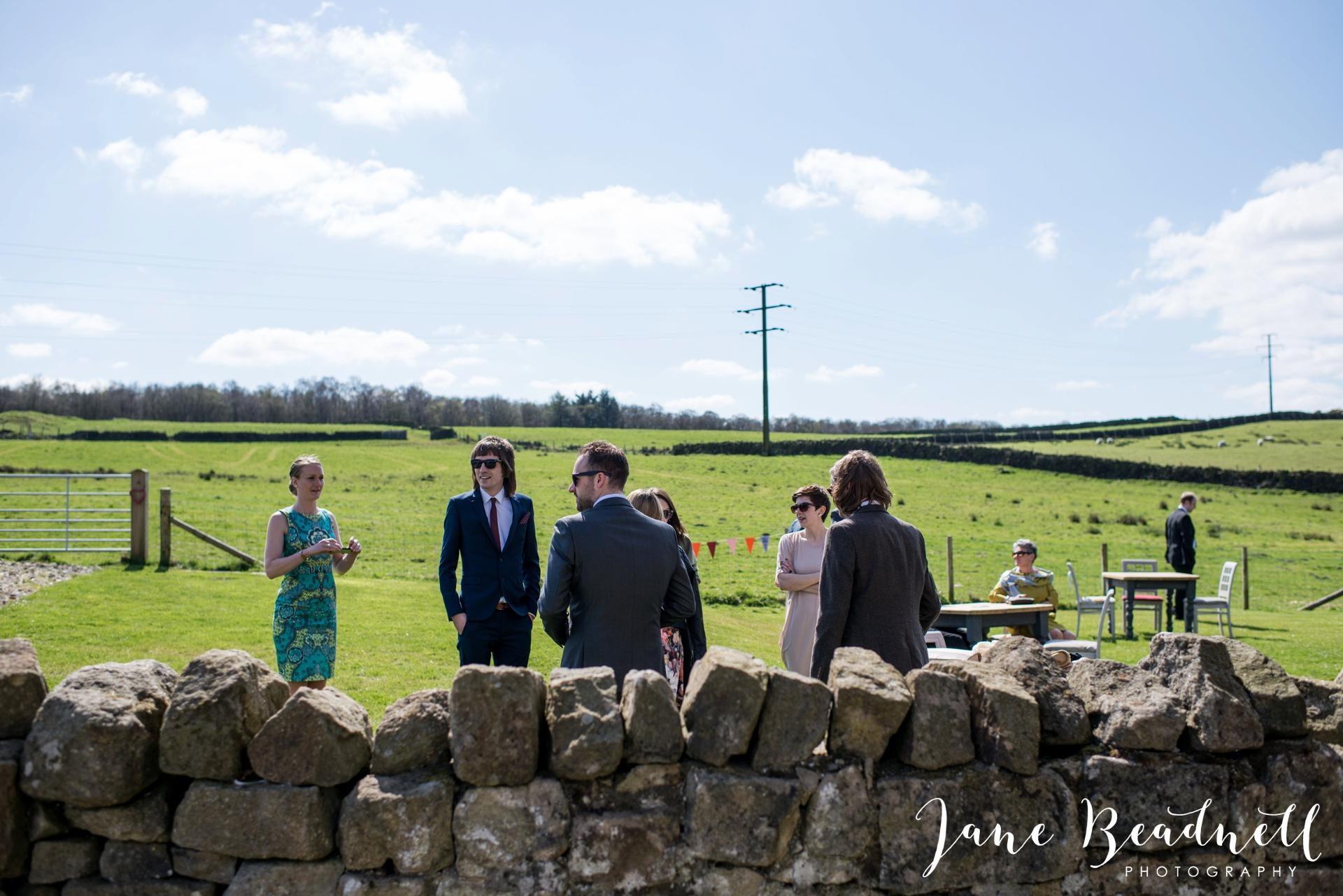 Jane Beadnell fine art wedding photographer The Cheerful Chilli Barn Otley_0001