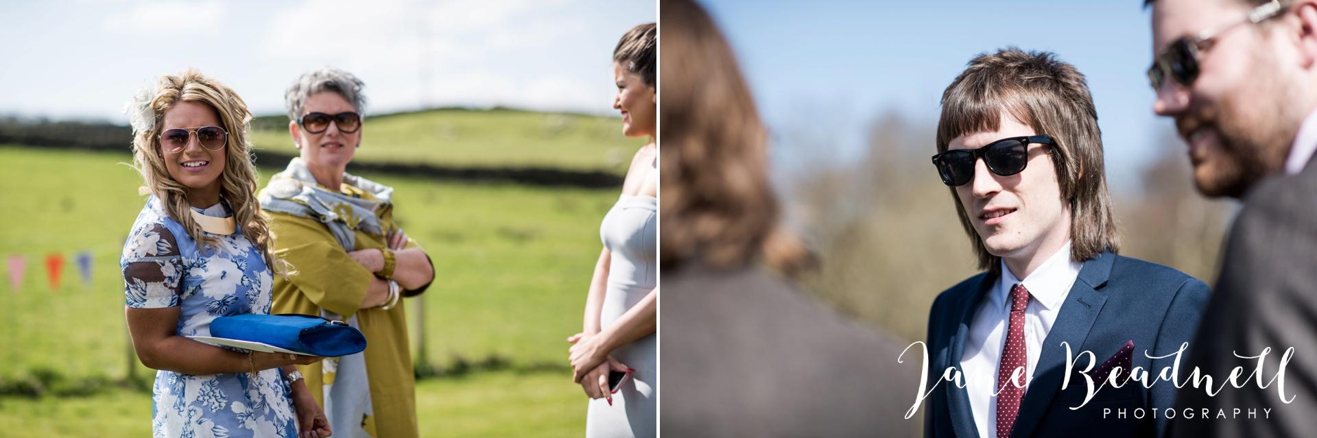 Jane Beadnell fine art wedding photographer The Cheerful Chilli Barn Otley_0002