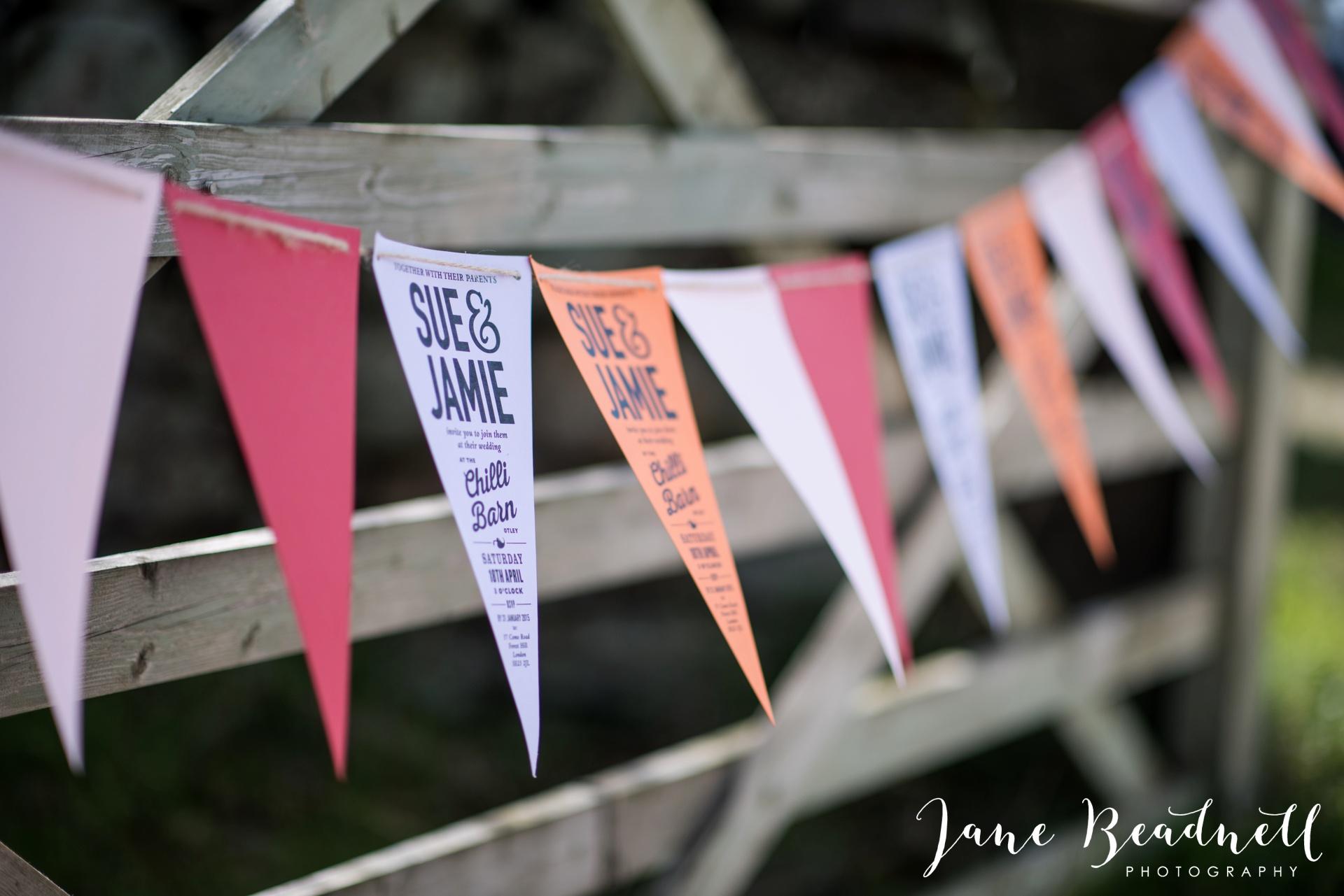 Jane Beadnell fine art wedding photographer The Cheerful Chilli Barn Otley_0003