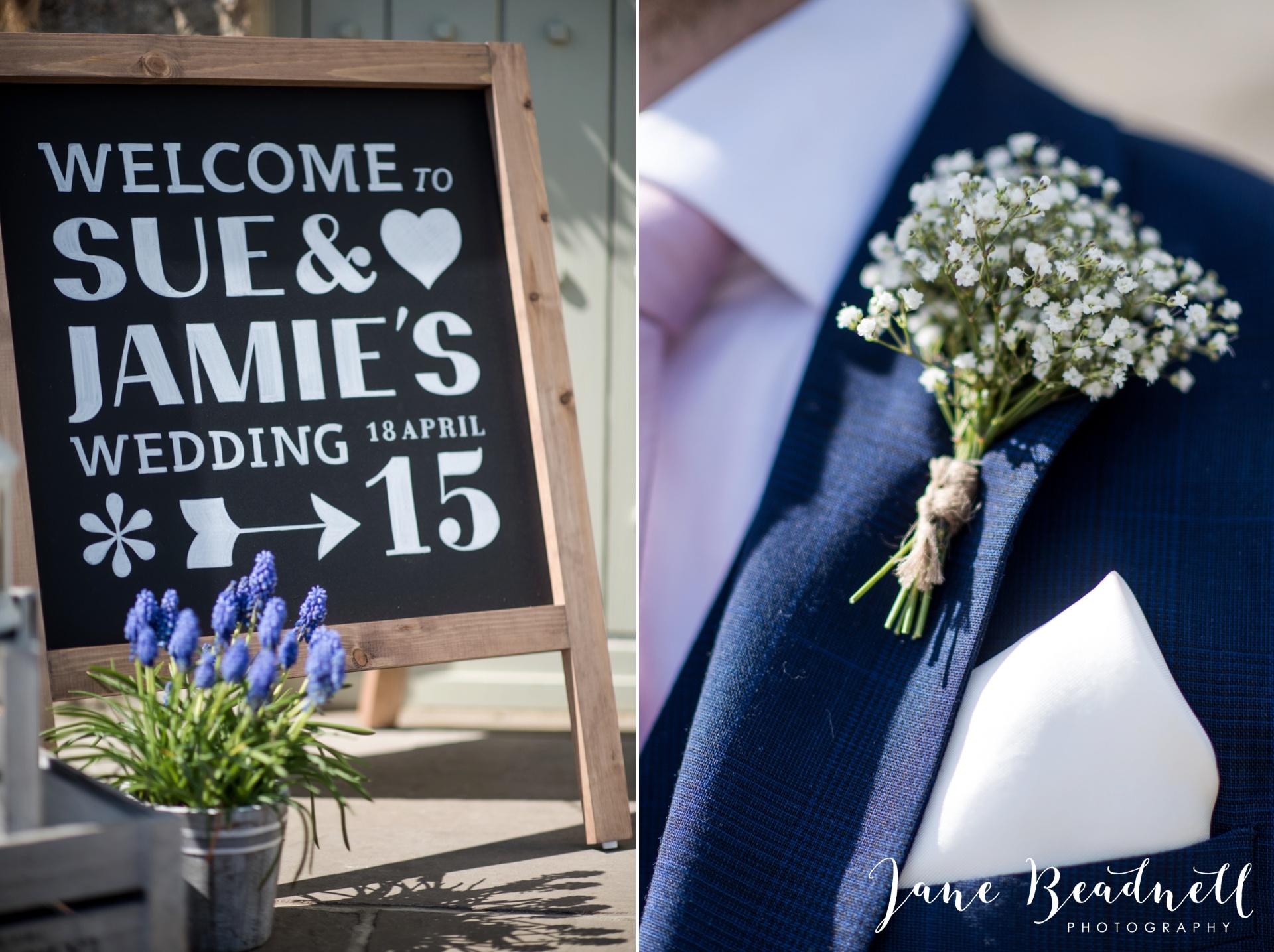 Jane Beadnell fine art wedding photographer The Cheerful Chilli Barn Otley_0004