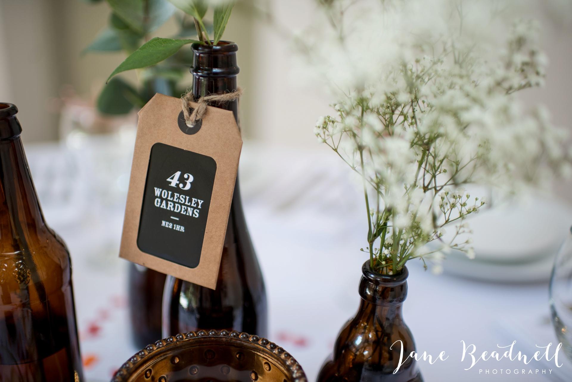 Jane Beadnell fine art wedding photographer The Cheerful Chilli Barn Otley_0005