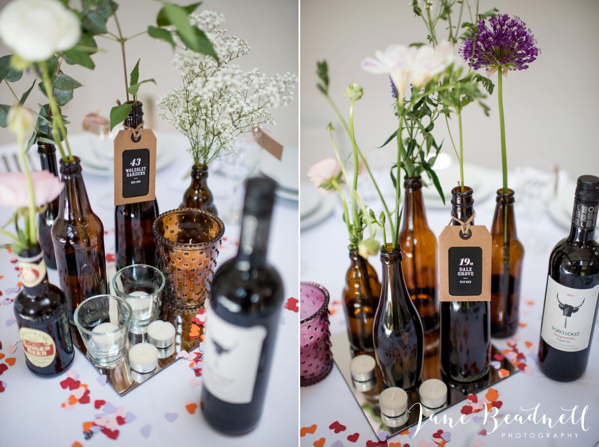Jane Beadnell fine art wedding photographer The Cheerful Chilli Barn Otley_0006