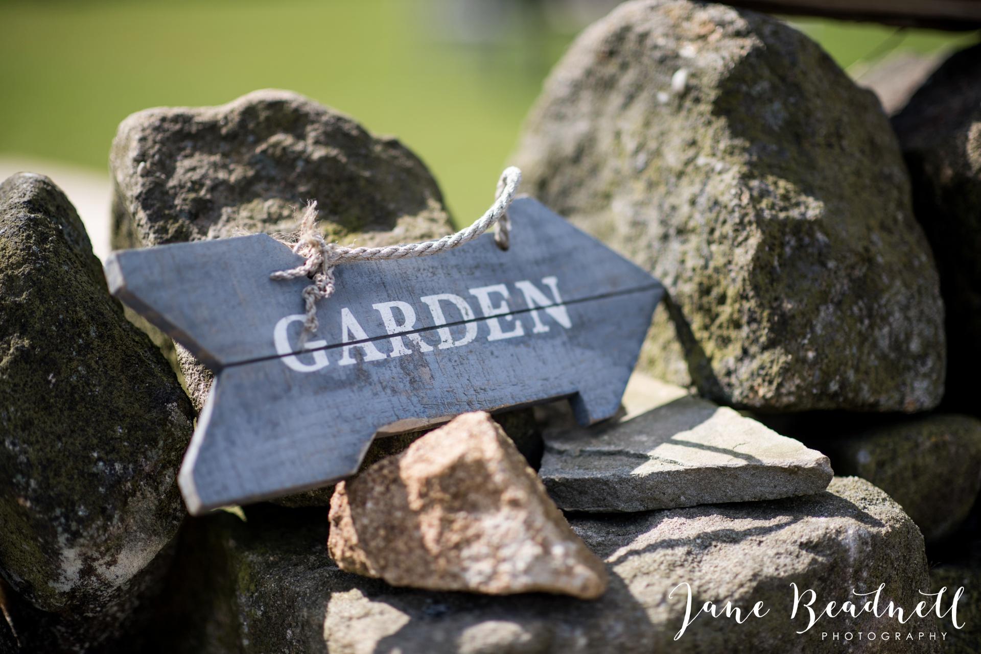 Jane Beadnell fine art wedding photographer The Cheerful Chilli Barn Otley_0007