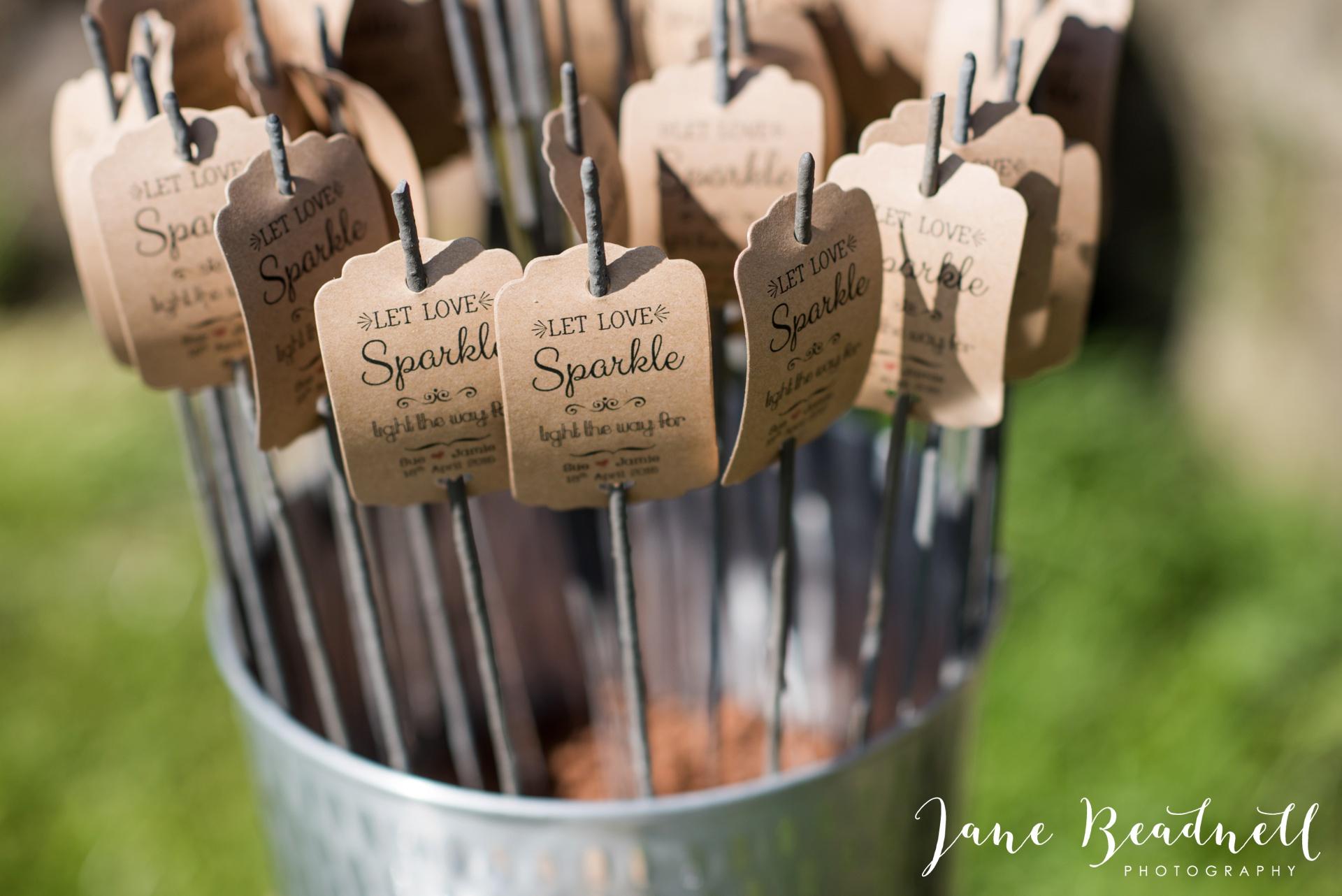 Jane Beadnell fine art wedding photographer The Cheerful Chilli Barn Otley_0008