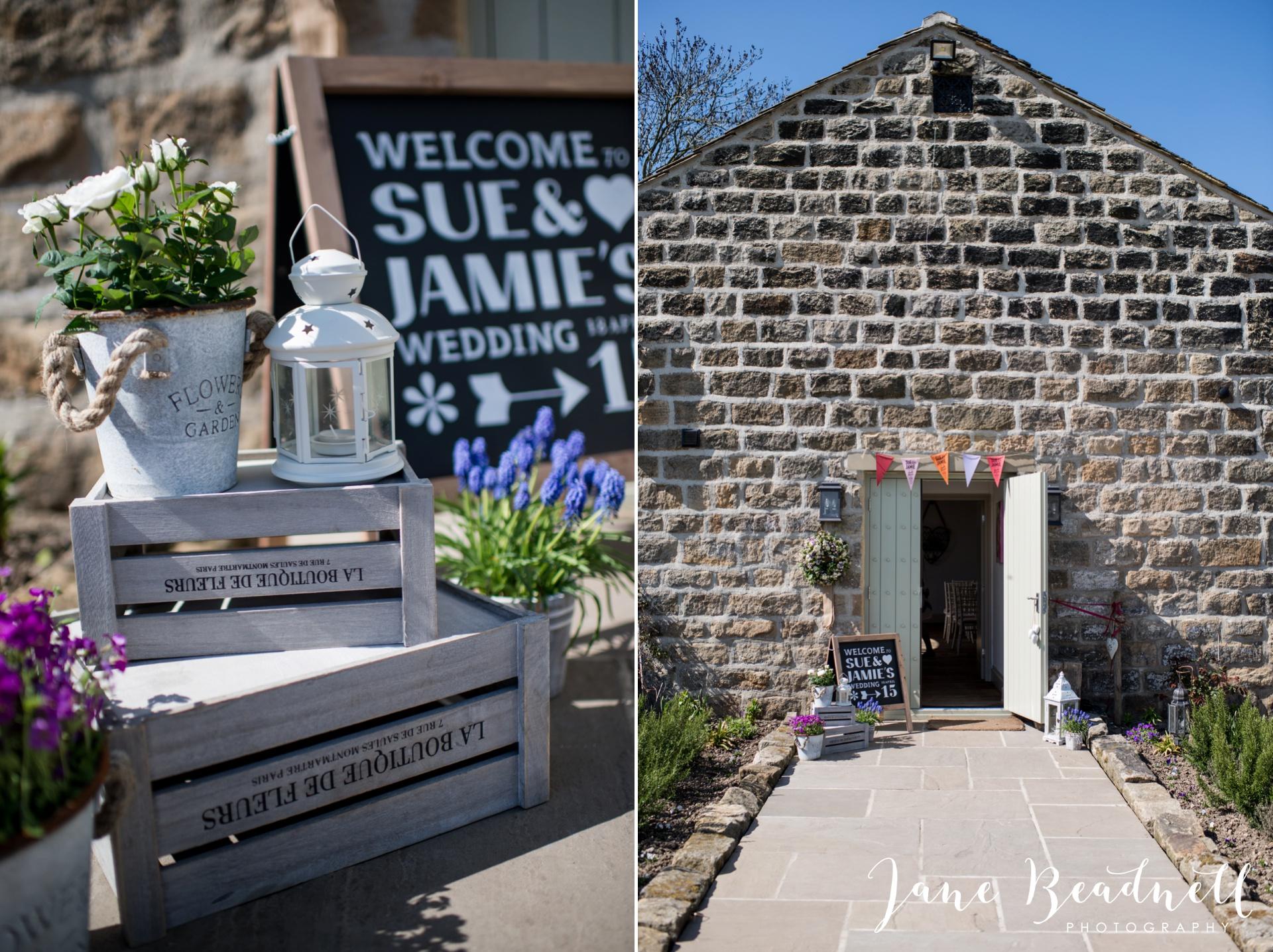 Jane Beadnell fine art wedding photographer The Cheerful Chilli Barn Otley_0009