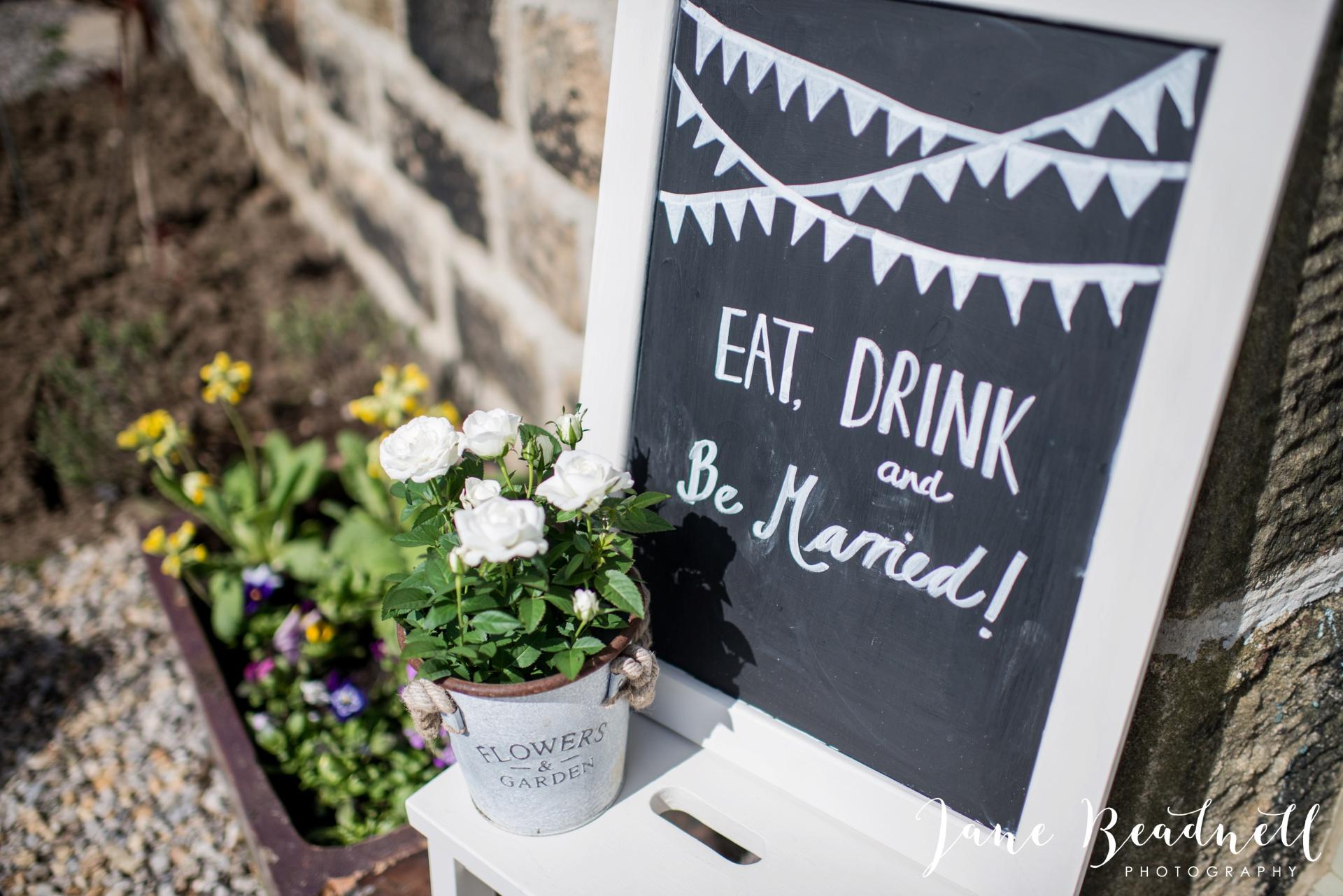 Jane Beadnell fine art wedding photographer The Cheerful Chilli Barn Otley_0010