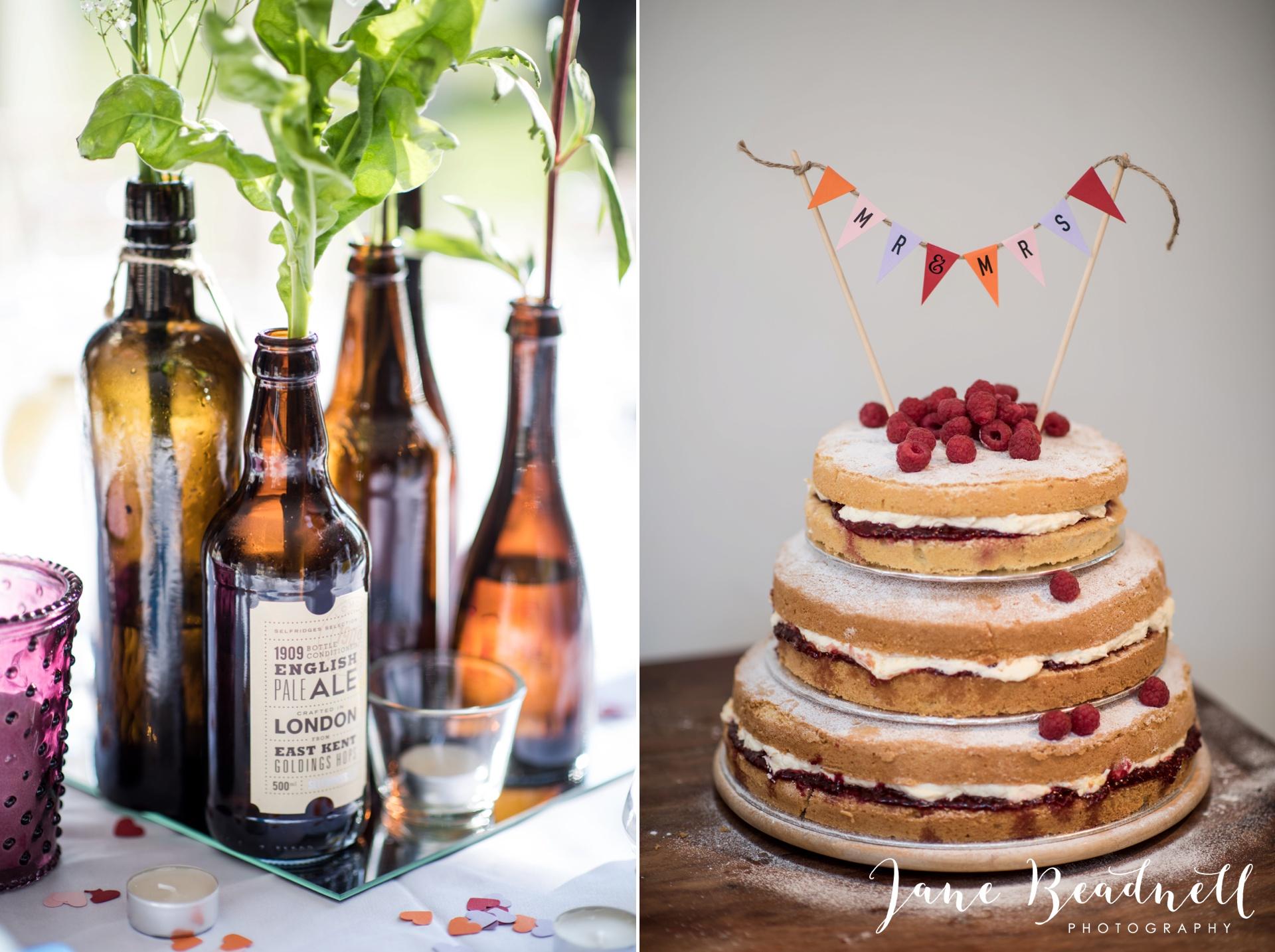 Jane Beadnell fine art wedding photographer The Cheerful Chilli Barn Otley_0011