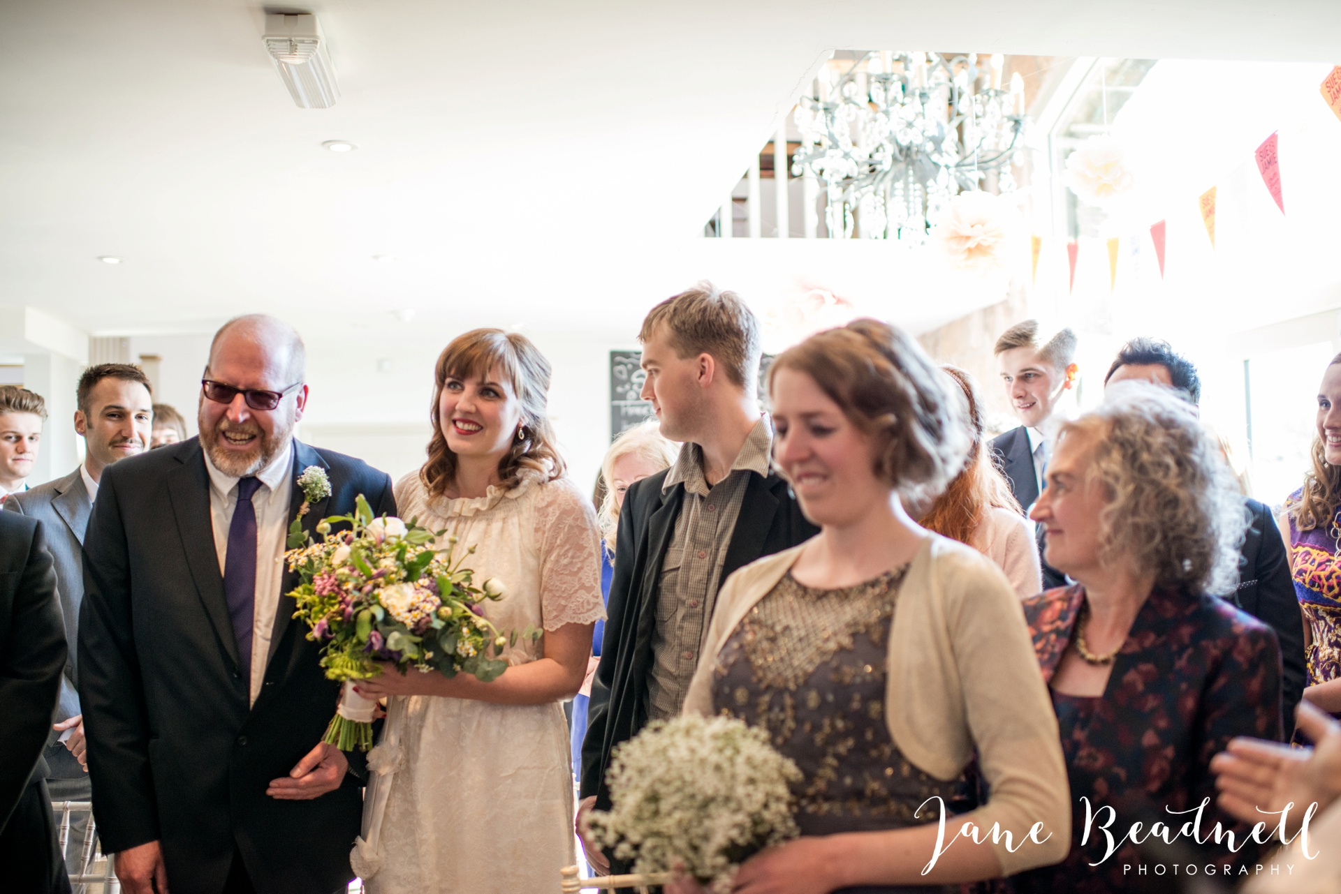 Jane Beadnell fine art wedding photographer The Cheerful Chilli Barn Otley_0014