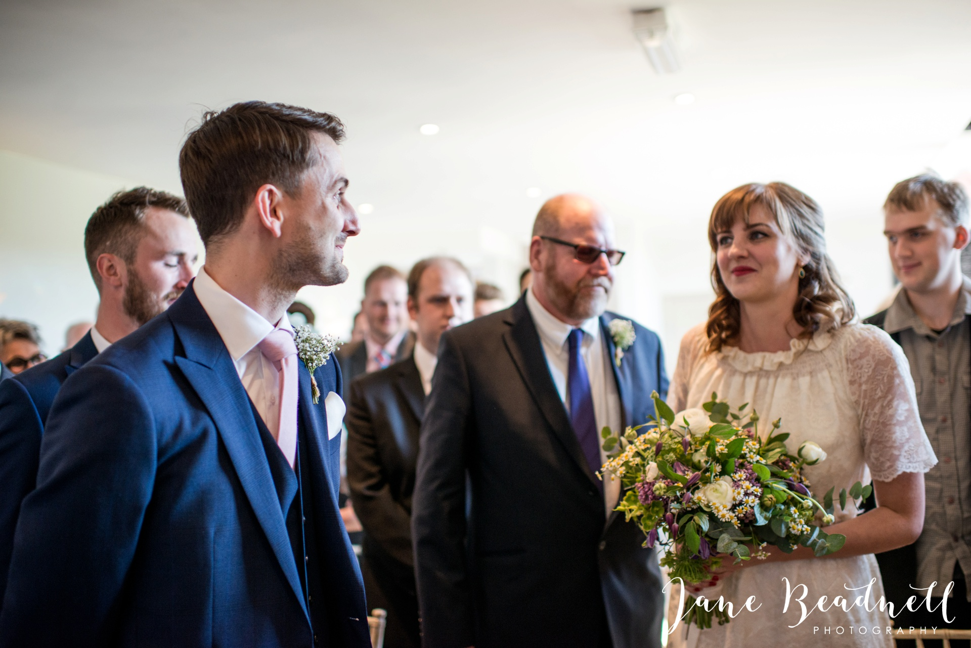 Jane Beadnell fine art wedding photographer The Cheerful Chilli Barn Otley_0015
