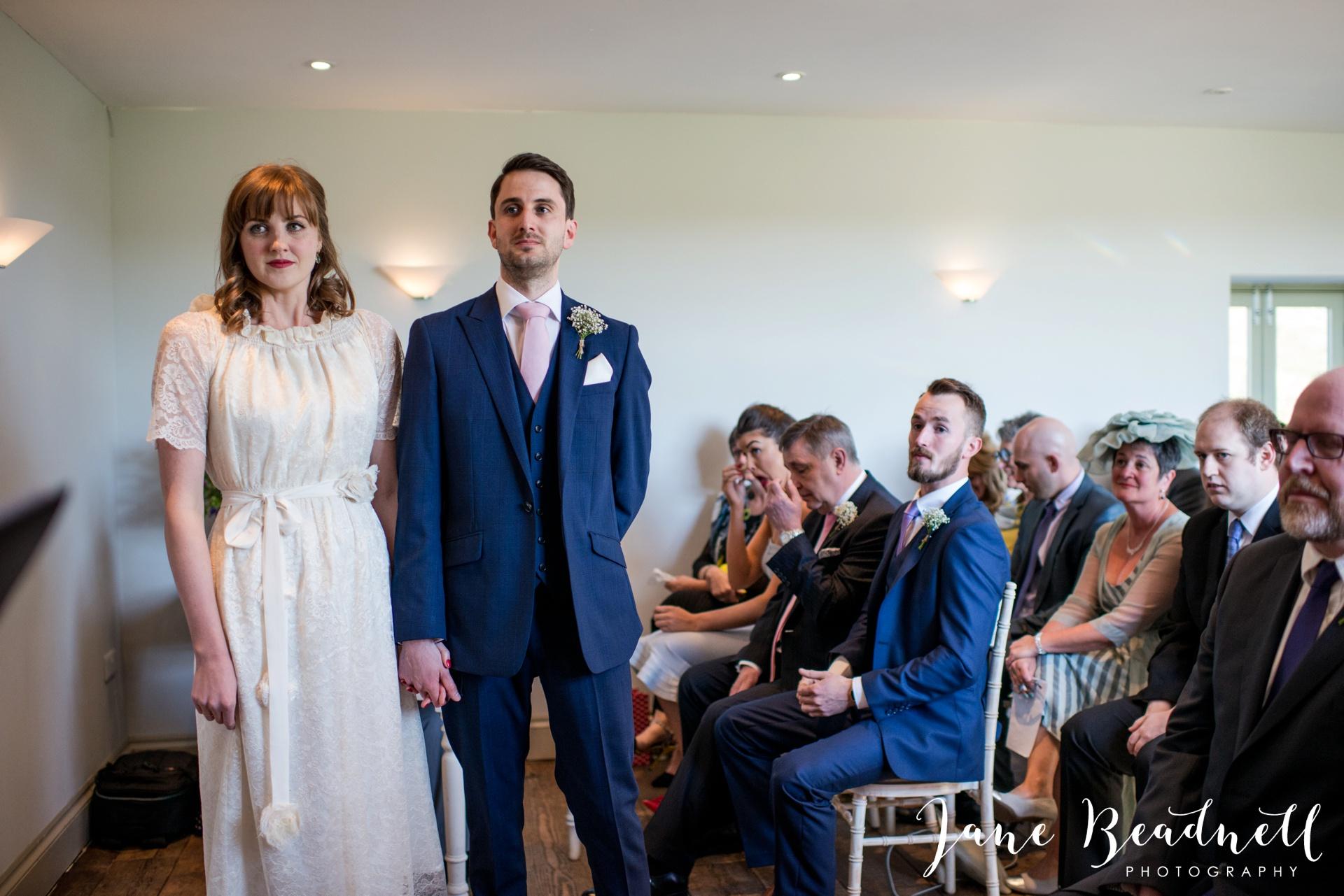 Jane Beadnell fine art wedding photographer The Cheerful Chilli Barn Otley_0016