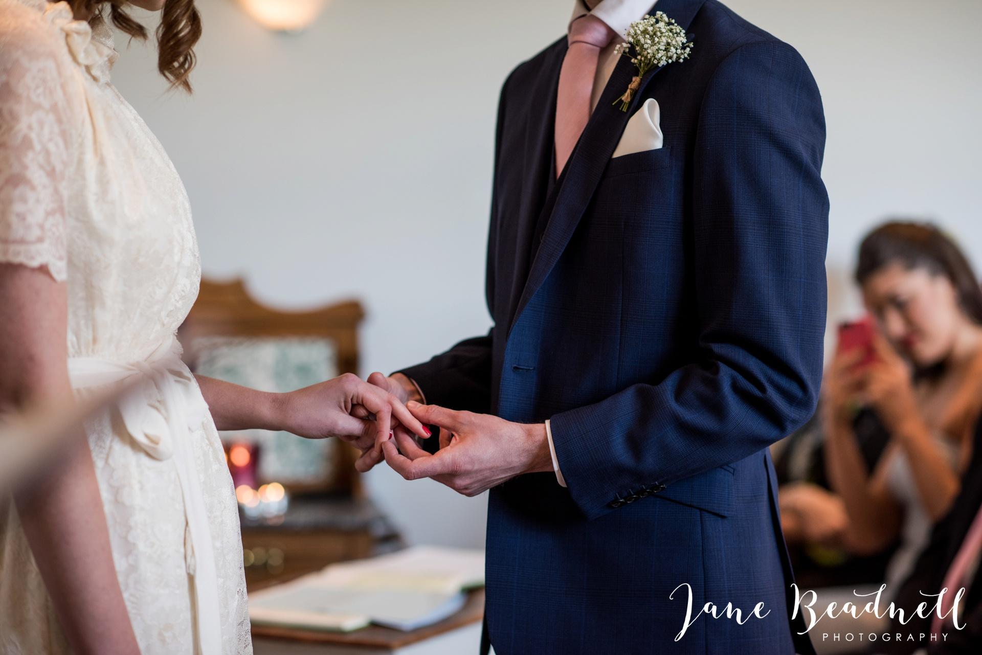 Jane Beadnell fine art wedding photographer The Cheerful Chilli Barn Otley_0017
