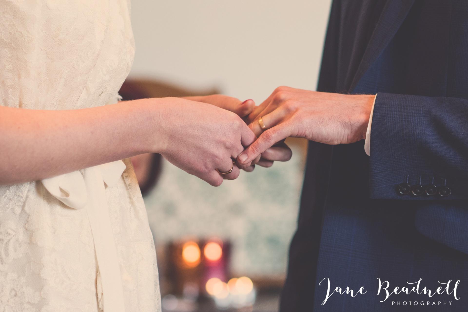Jane Beadnell fine art wedding photographer The Cheerful Chilli Barn Otley_0019