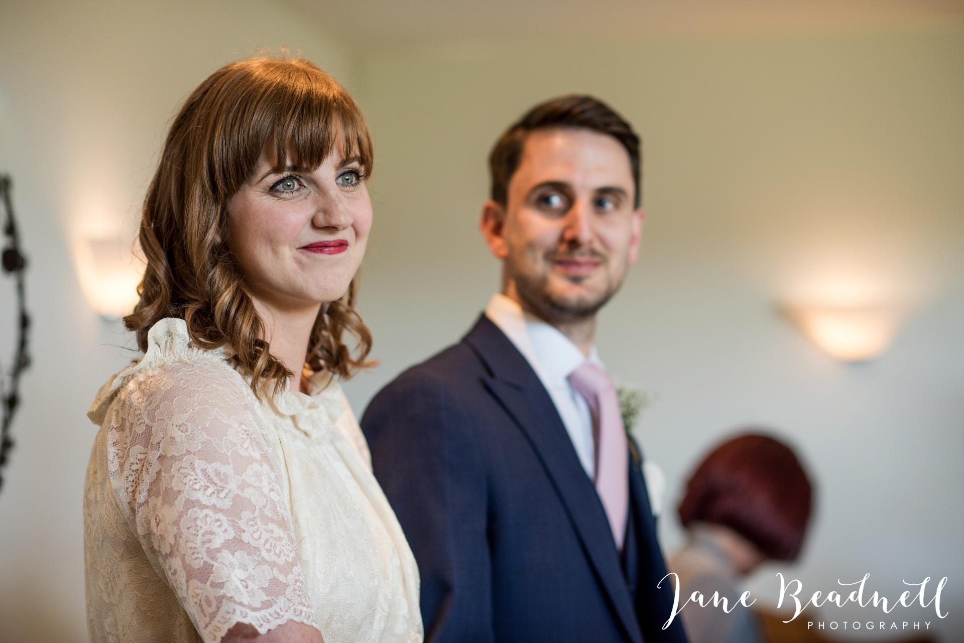 Jane Beadnell fine art wedding photographer The Cheerful Chilli Barn Otley_0020