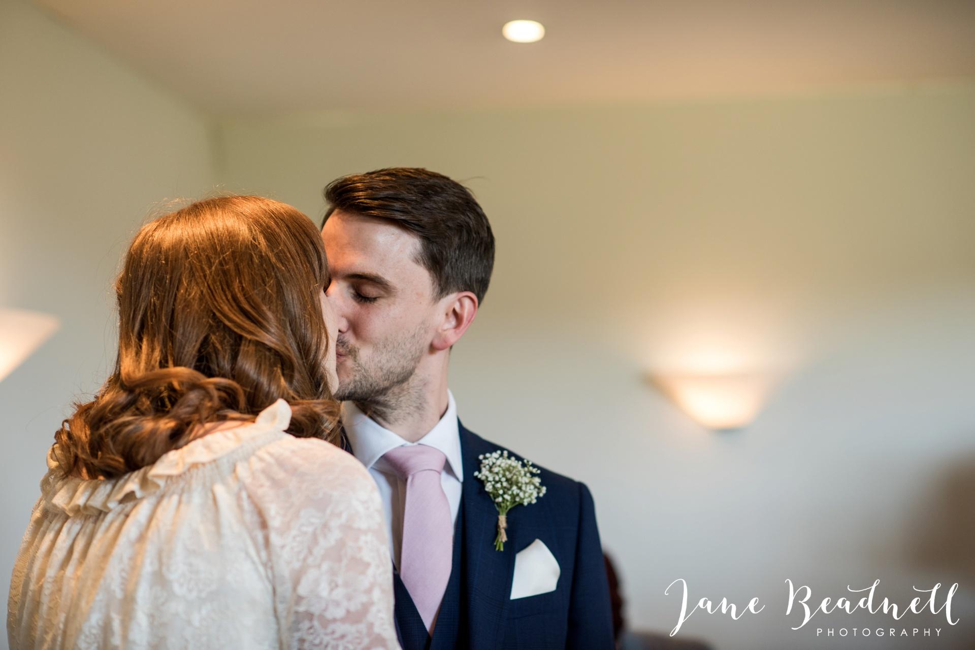 Jane Beadnell fine art wedding photographer The Cheerful Chilli Barn Otley_0021