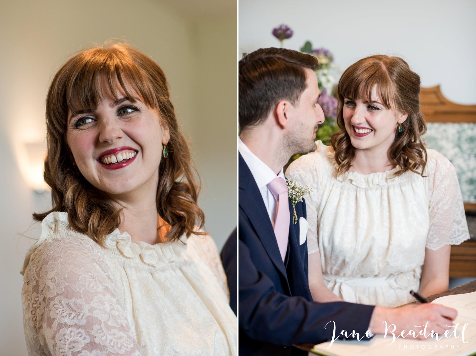 Jane Beadnell fine art wedding photographer The Cheerful Chilli Barn Otley_0023