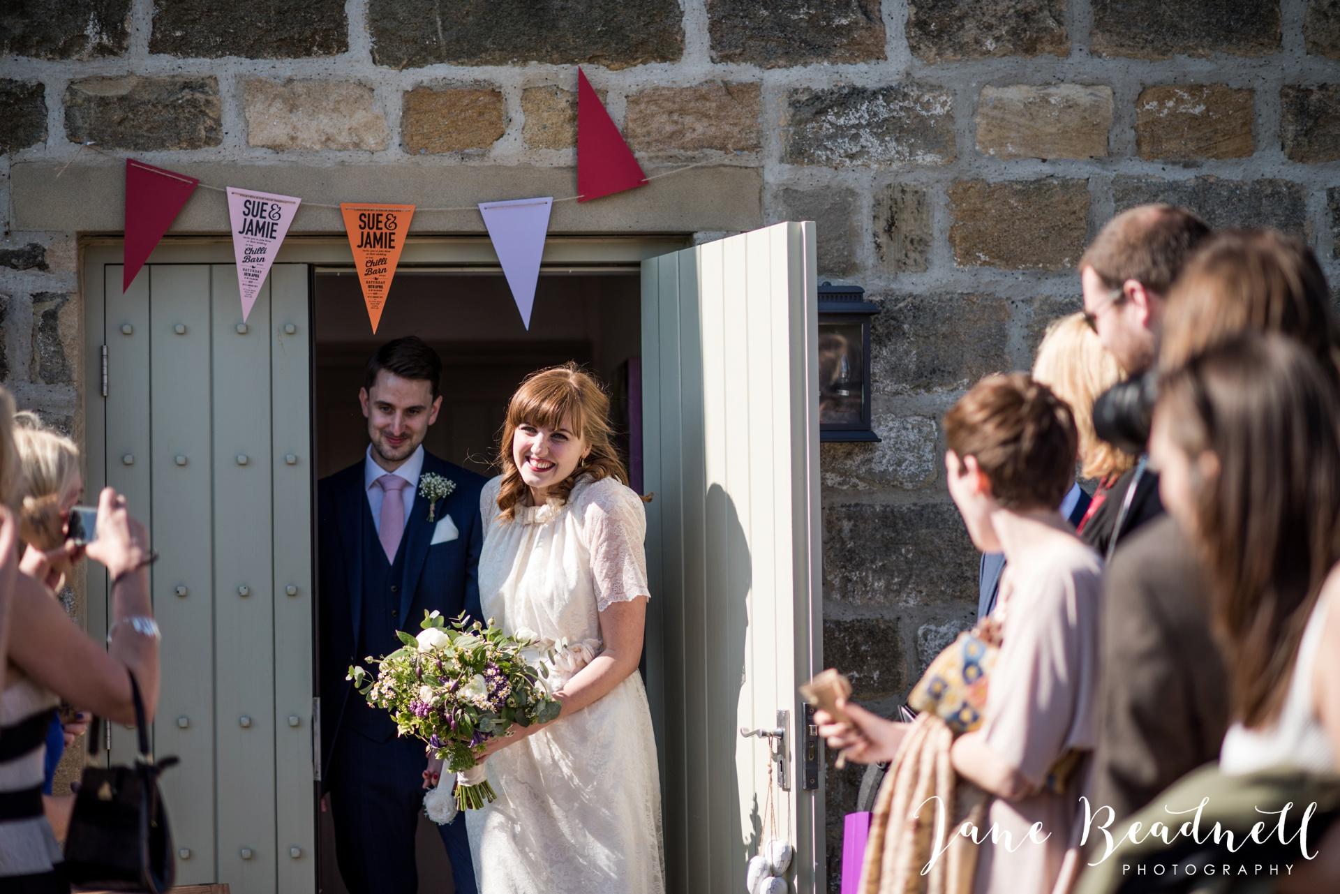 Jane Beadnell fine art wedding photographer The Cheerful Chilli Barn Otley_0024