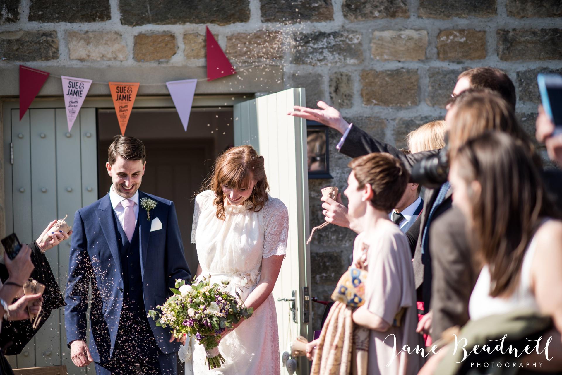 Jane Beadnell fine art wedding photographer The Cheerful Chilli Barn Otley_0025