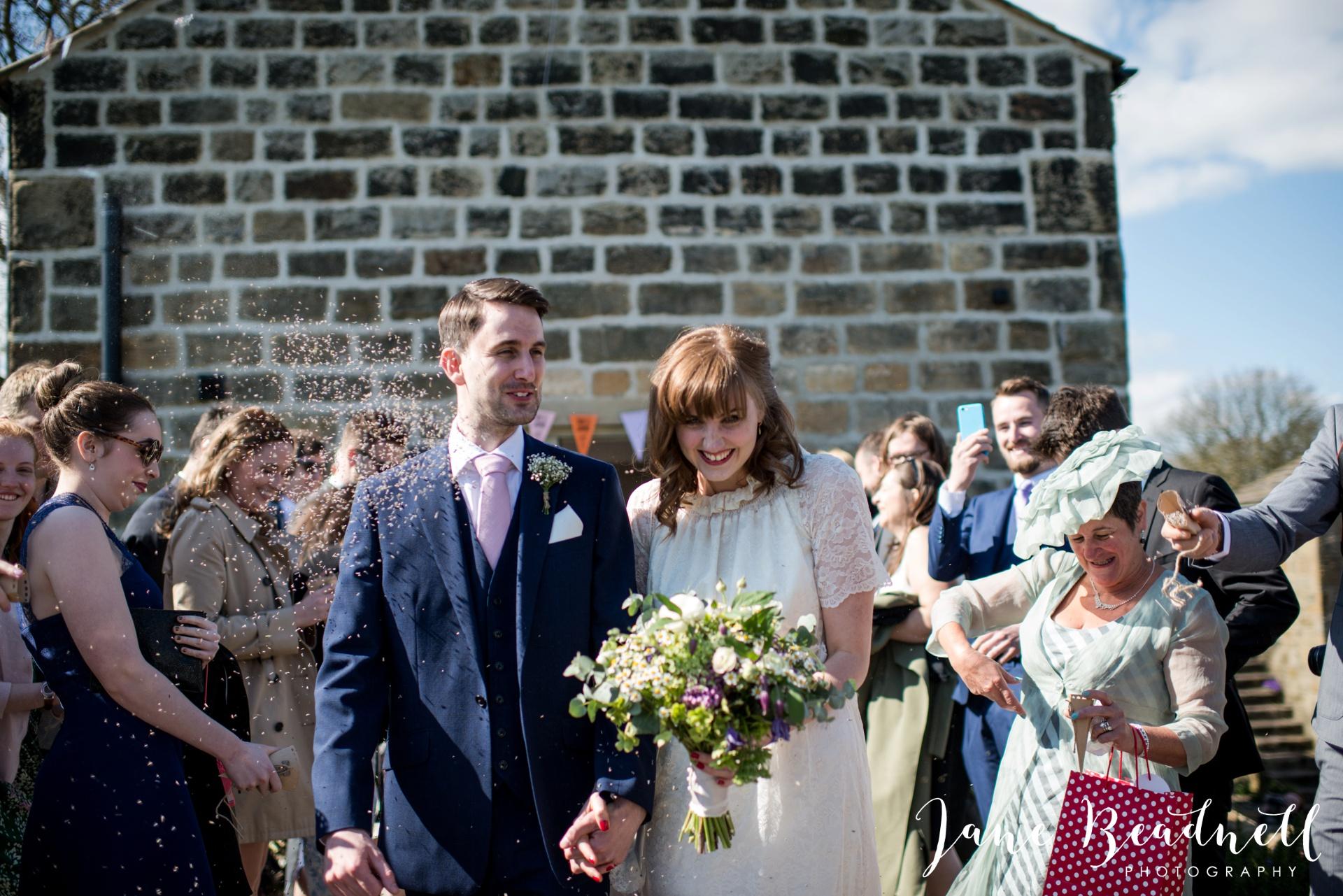 Jane Beadnell fine art wedding photographer The Cheerful Chilli Barn Otley_0026