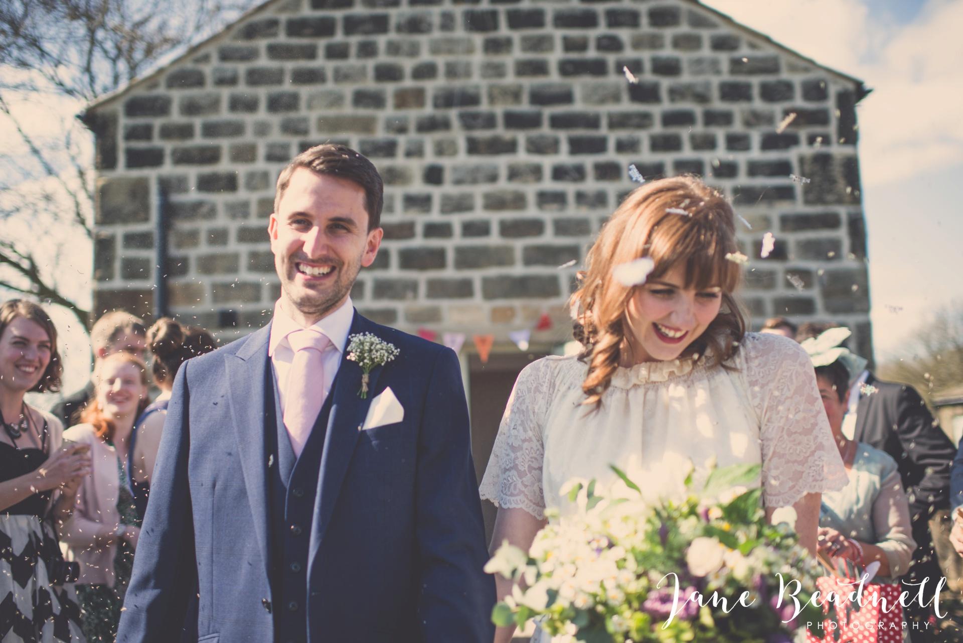 Jane Beadnell fine art wedding photographer The Cheerful Chilli Barn Otley_0027