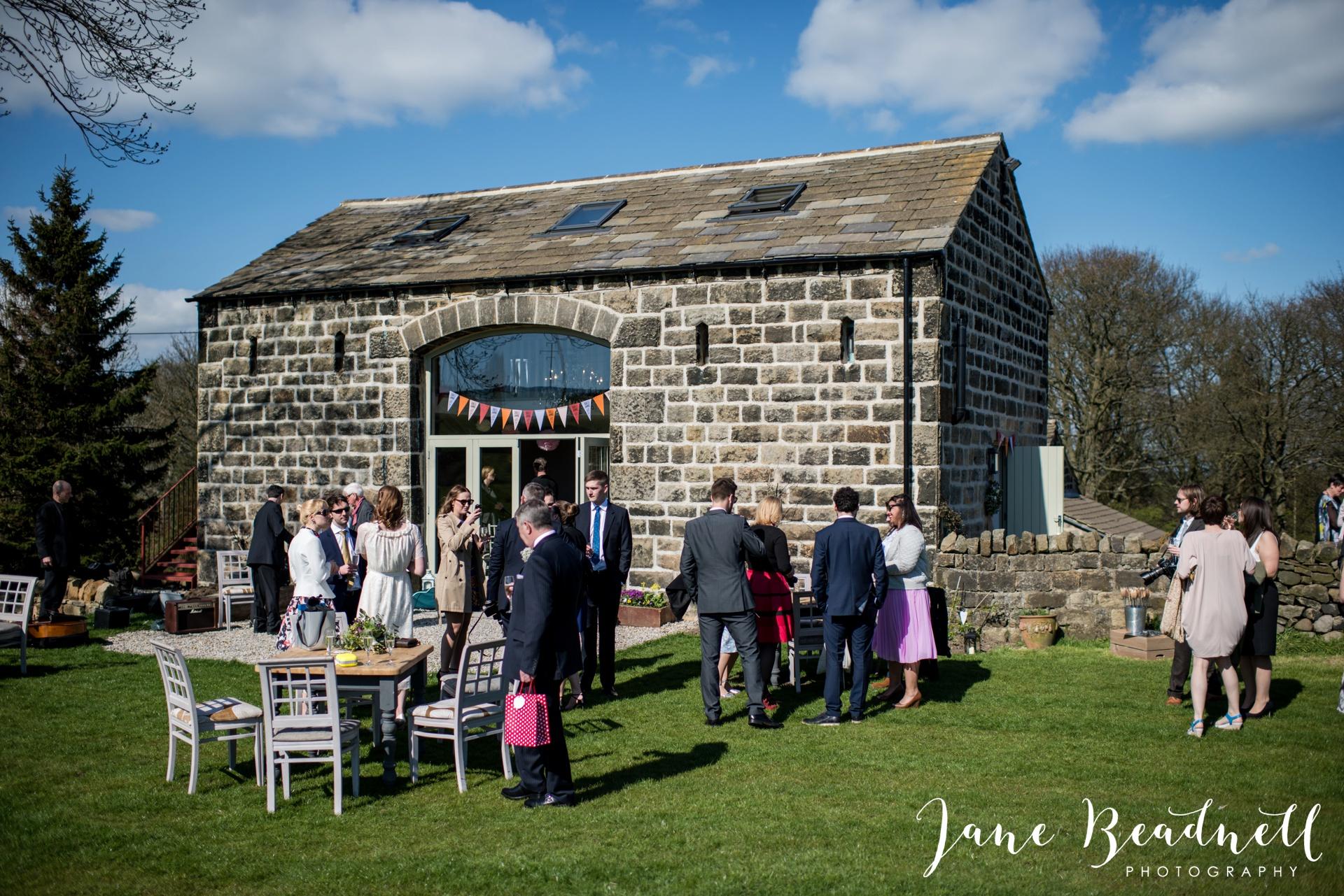 Jane Beadnell fine art wedding photographer The Cheerful Chilli Barn Otley_0029